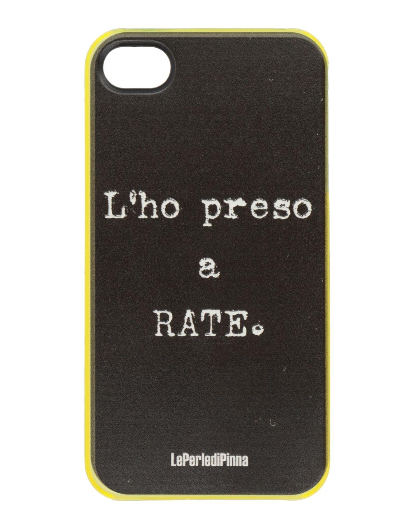 Фото - HAPPINESS Чехол чехол для сотового телефона onzo chic iphone xs прозрачный серебристый