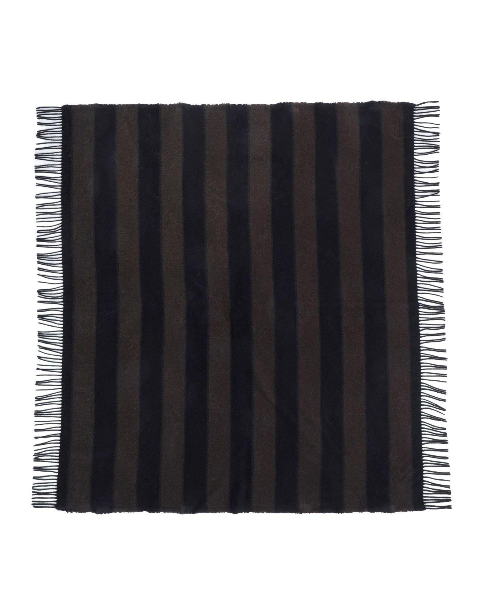 PENCE Одеяло pence одеяло