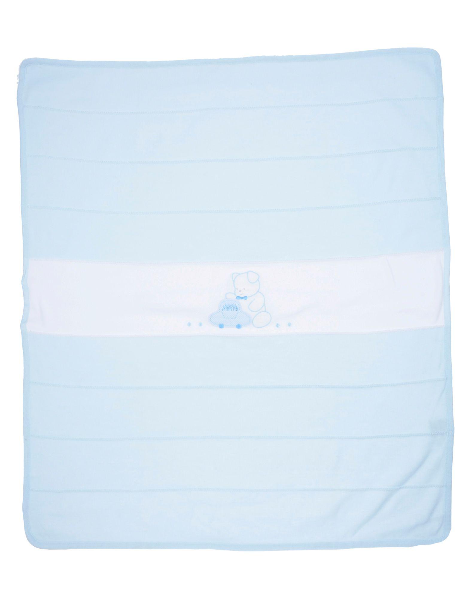 STELLA Одеяльце для младенцев цена