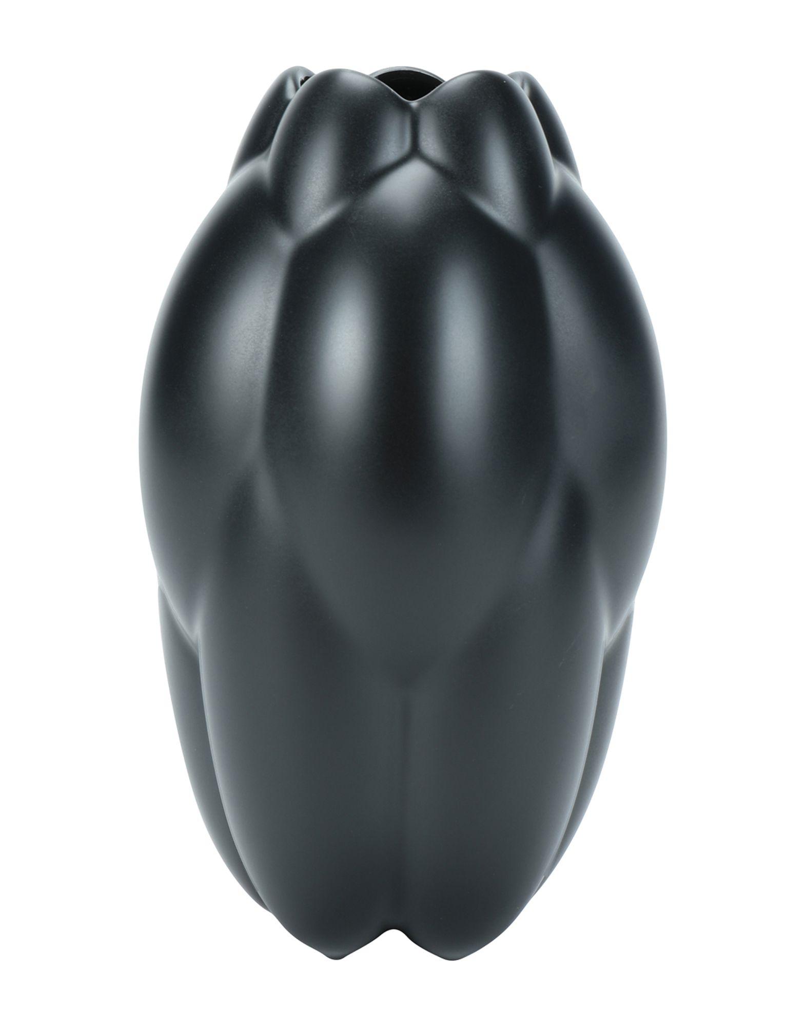 ROSENTHAL Ваза rosenthal ваза