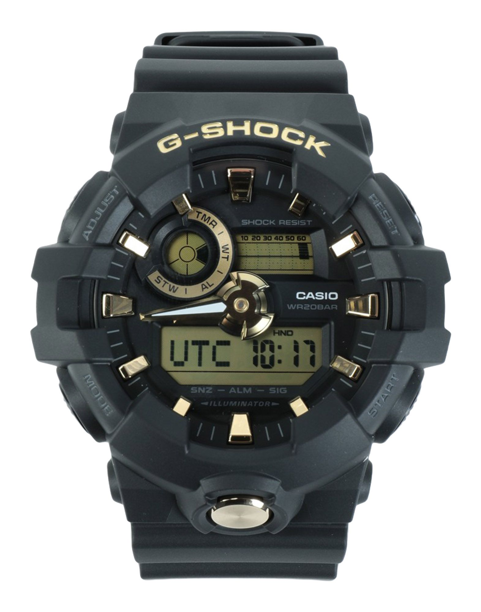 CASIO G-SHOCK Наручные часы casio g shock s series gmd s6900f 4e