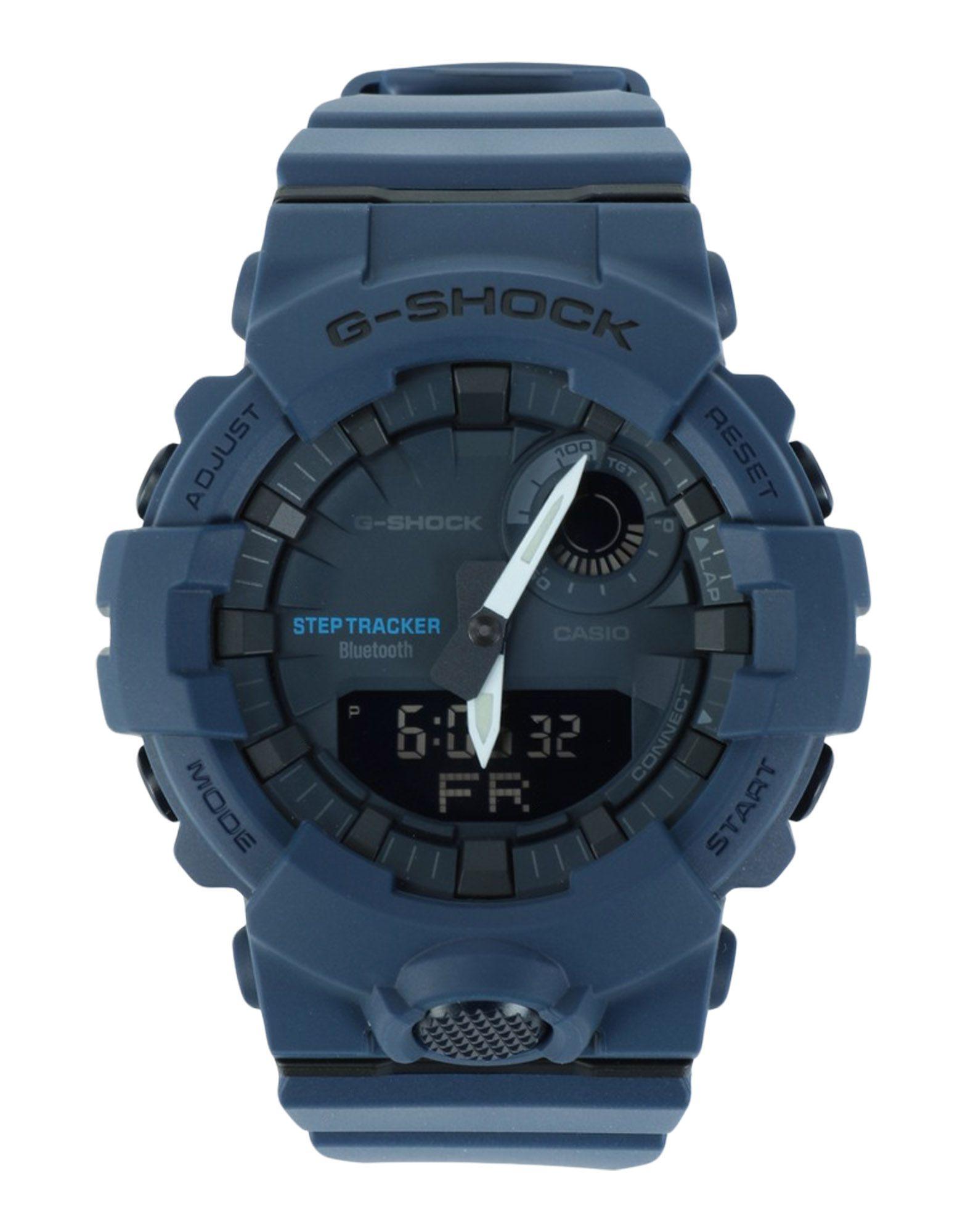 CASIO G-SHOCK Наручные часы casio g shock aw 591gbx 1a9
