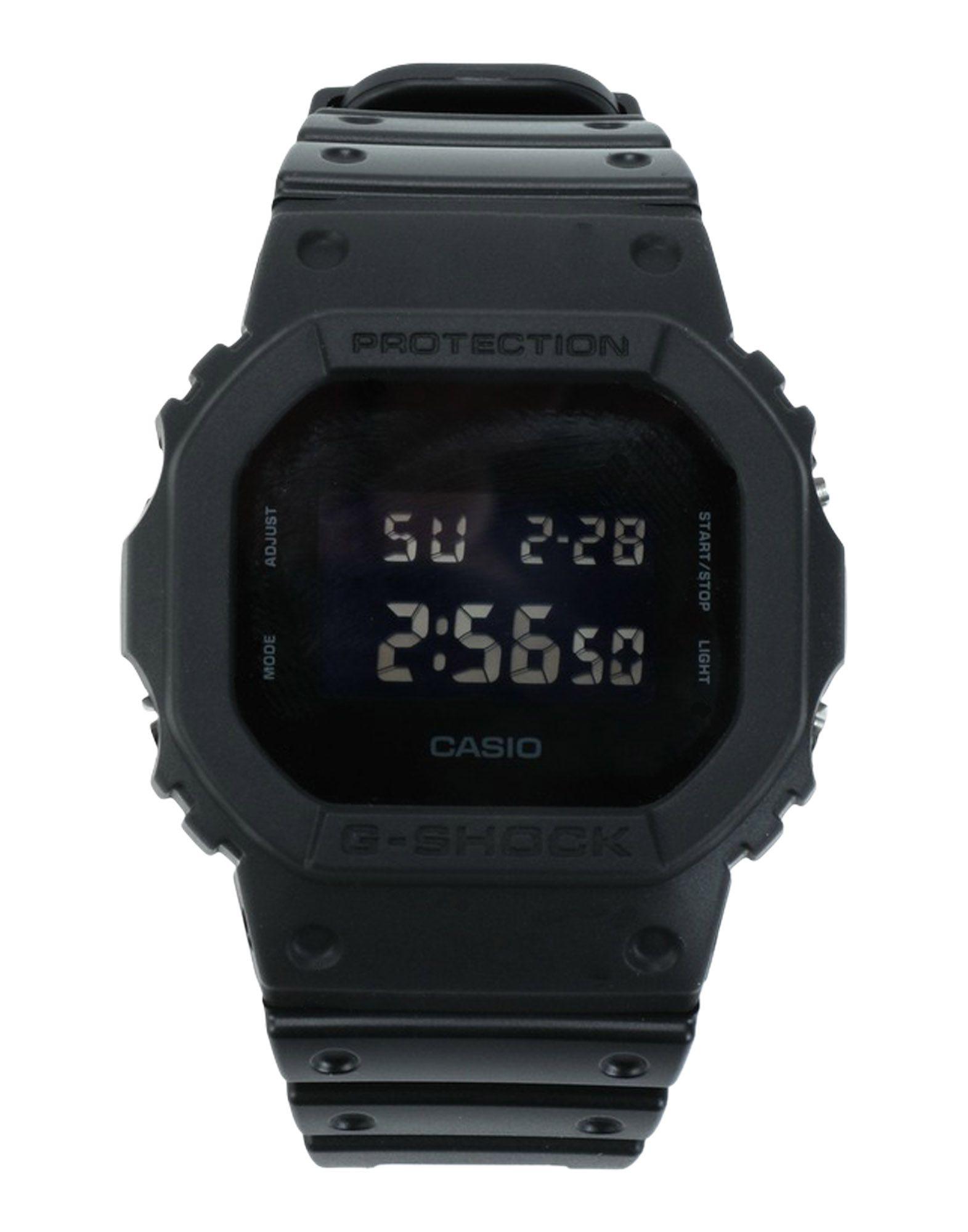CASIO G-SHOCK Наручные часы casio watch g shock mini gmn 691g 1jr