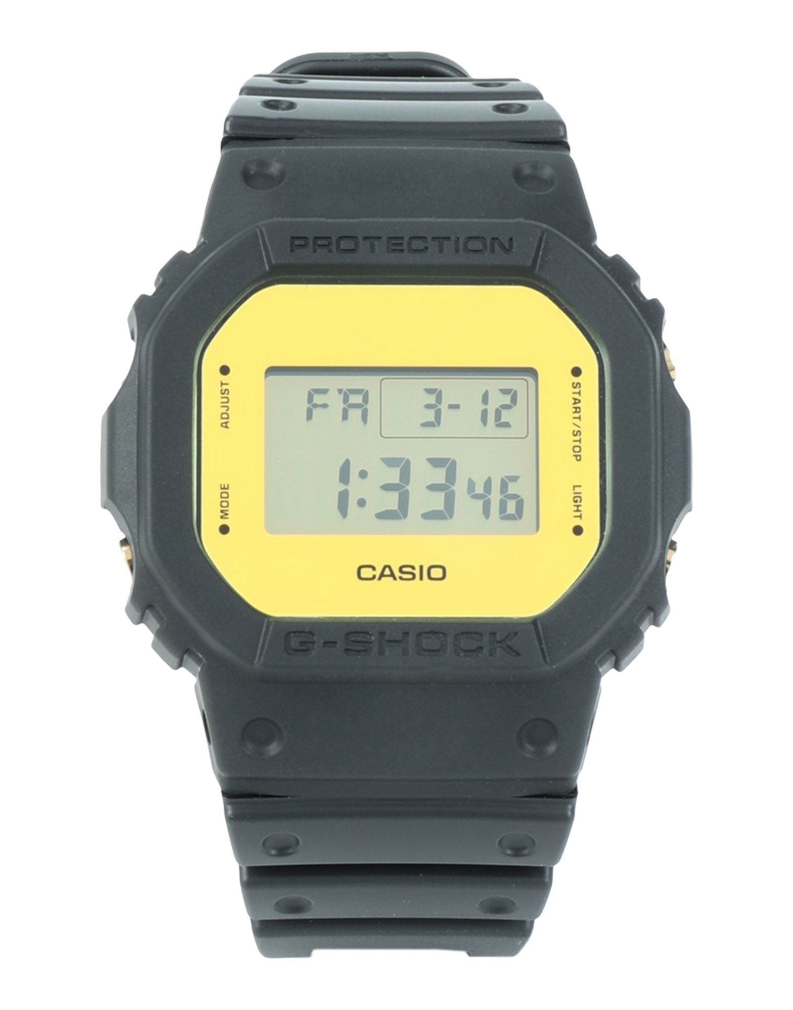 CASIO G-SHOCK Наручные часы casio g shock на авито