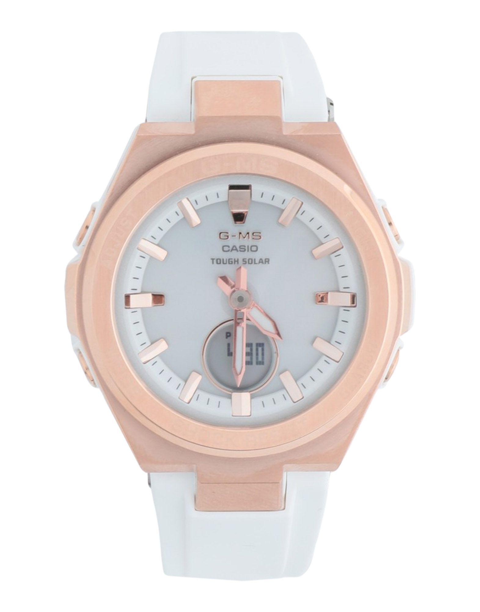 CASIO BABY-G Наручные часы