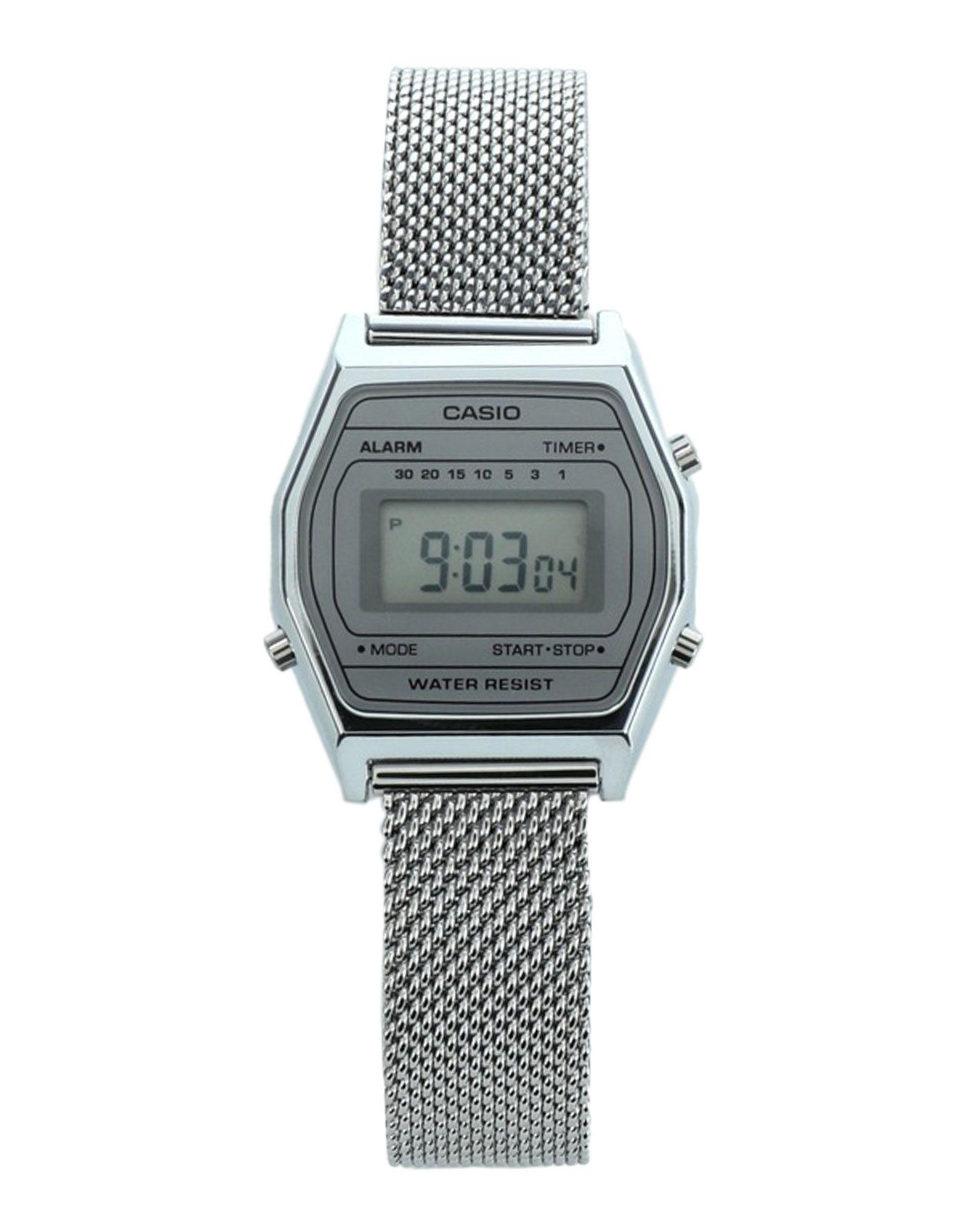 CASIO Наручные часы наручные часы casio lrw 200h 2e
