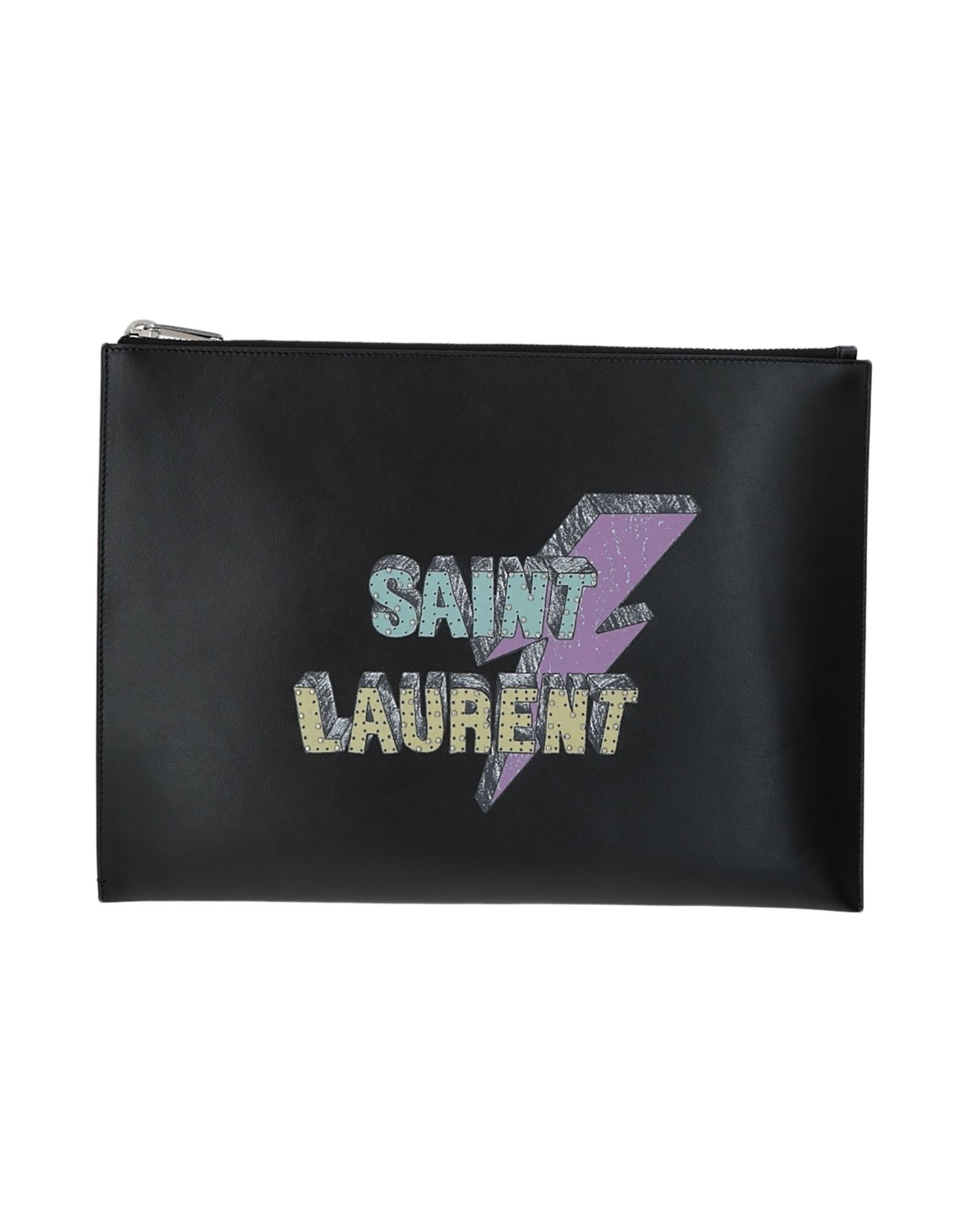 SAINT LAURENT Чехол чехол
