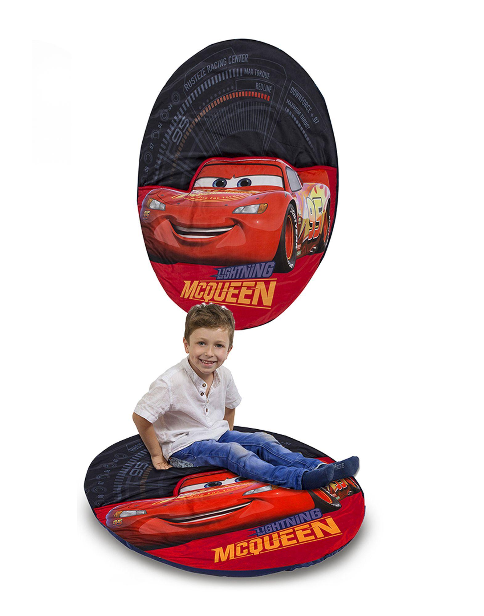 DISNEY Одеяльце для младенцев для младенцев м