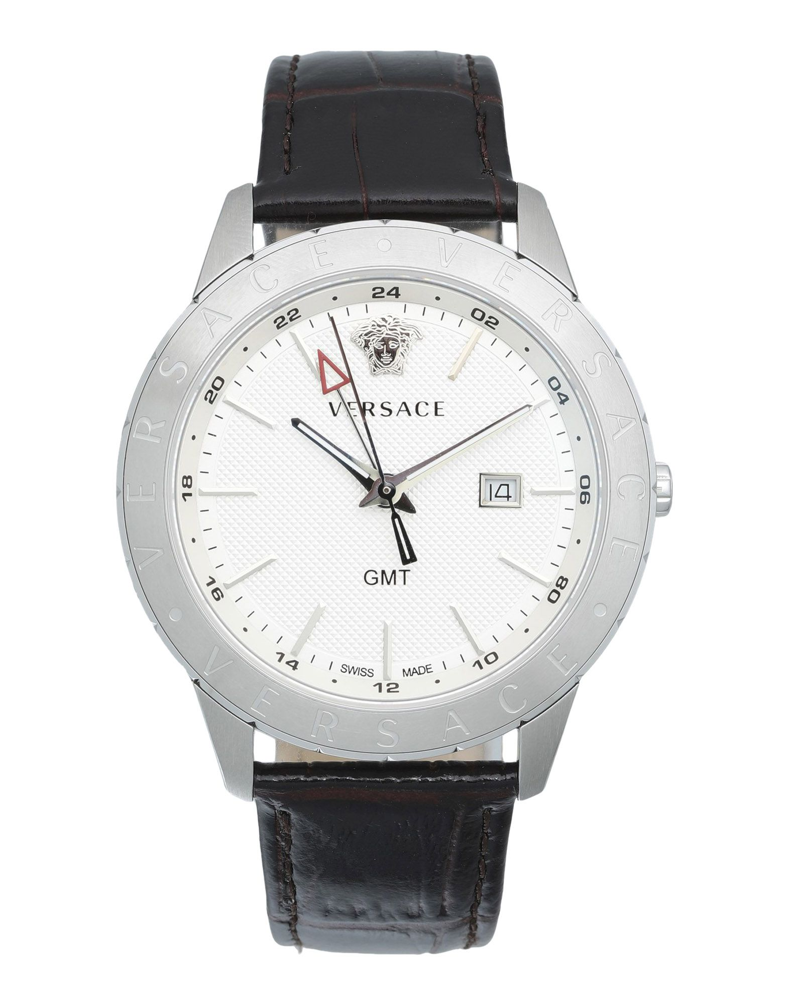 VERSACE Наручные часы часы наручные storm часы hydroxisbrown47237 br