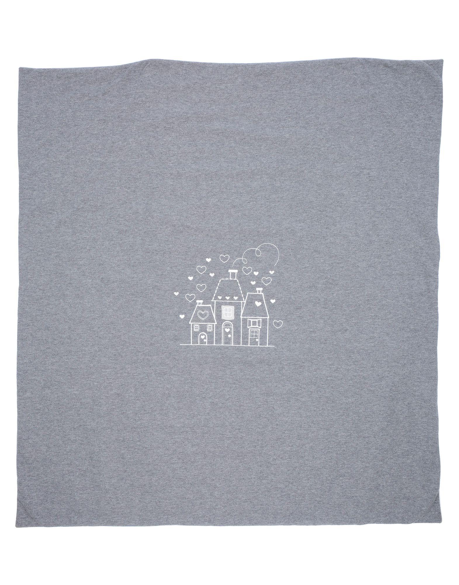 ALETTA Одеяльце для младенцев