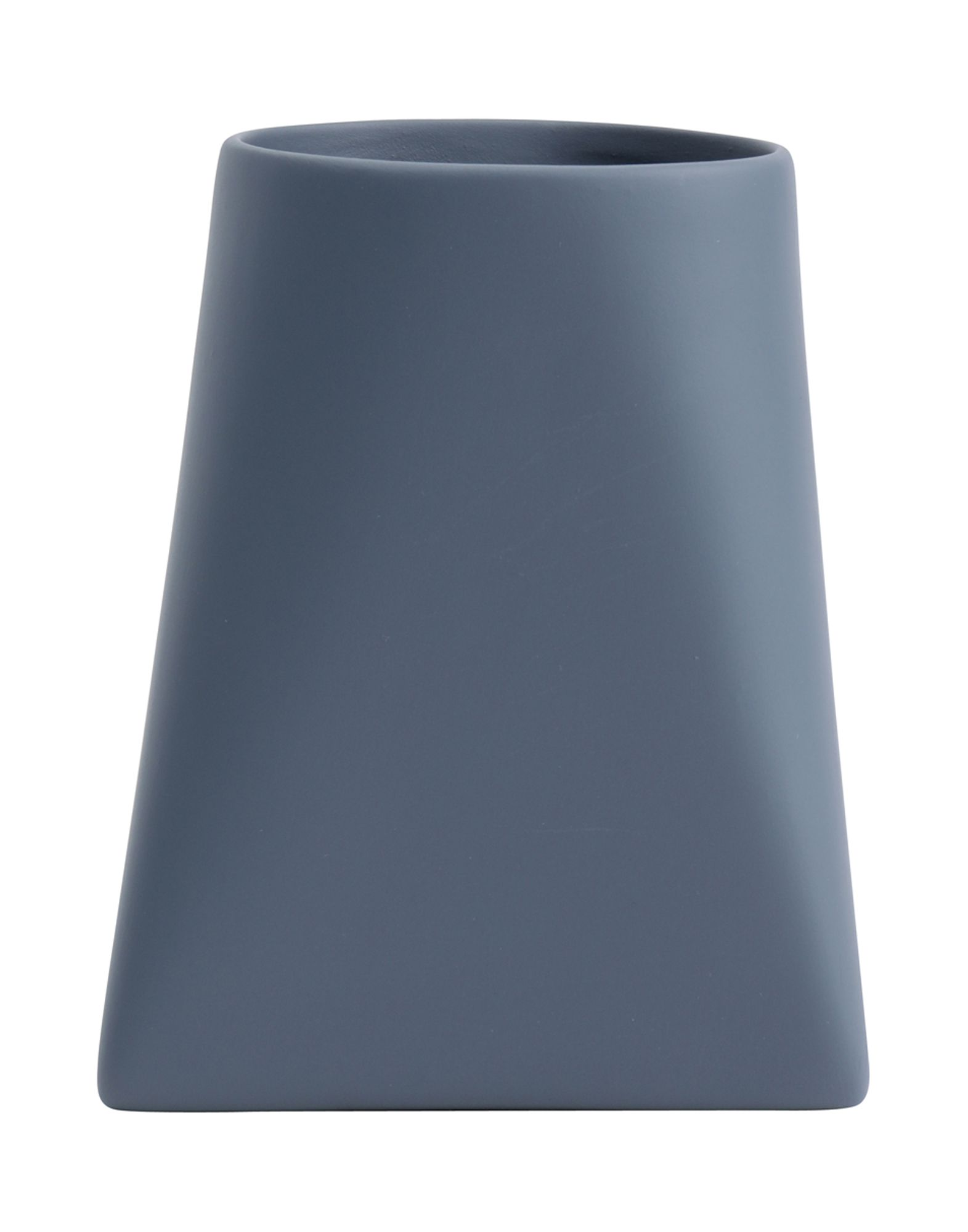 YOOX.COM(ユークス)《セール開催中》CEDIT Unisex ベース ブルー 陶製 lapis