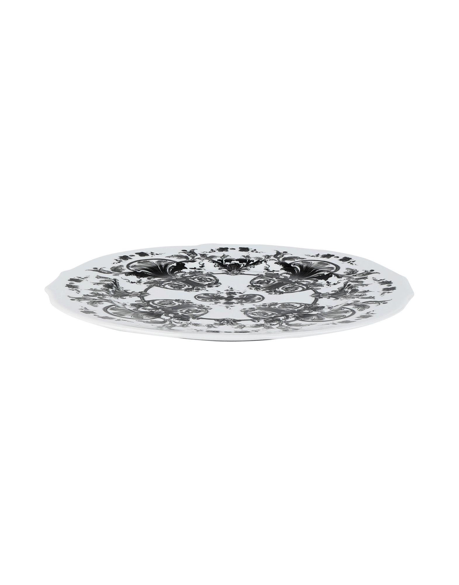RICHARD GINORI Декоративная тарелка richard ginori декоративная тарелка