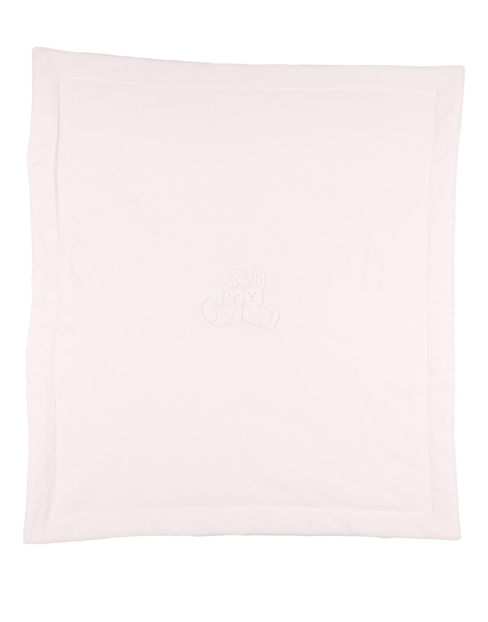 IL GUFO Одеяльце для младенцев il gufo одеяло