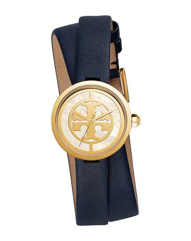 TORY BURCH TIMEPIECES Wrist watches Women