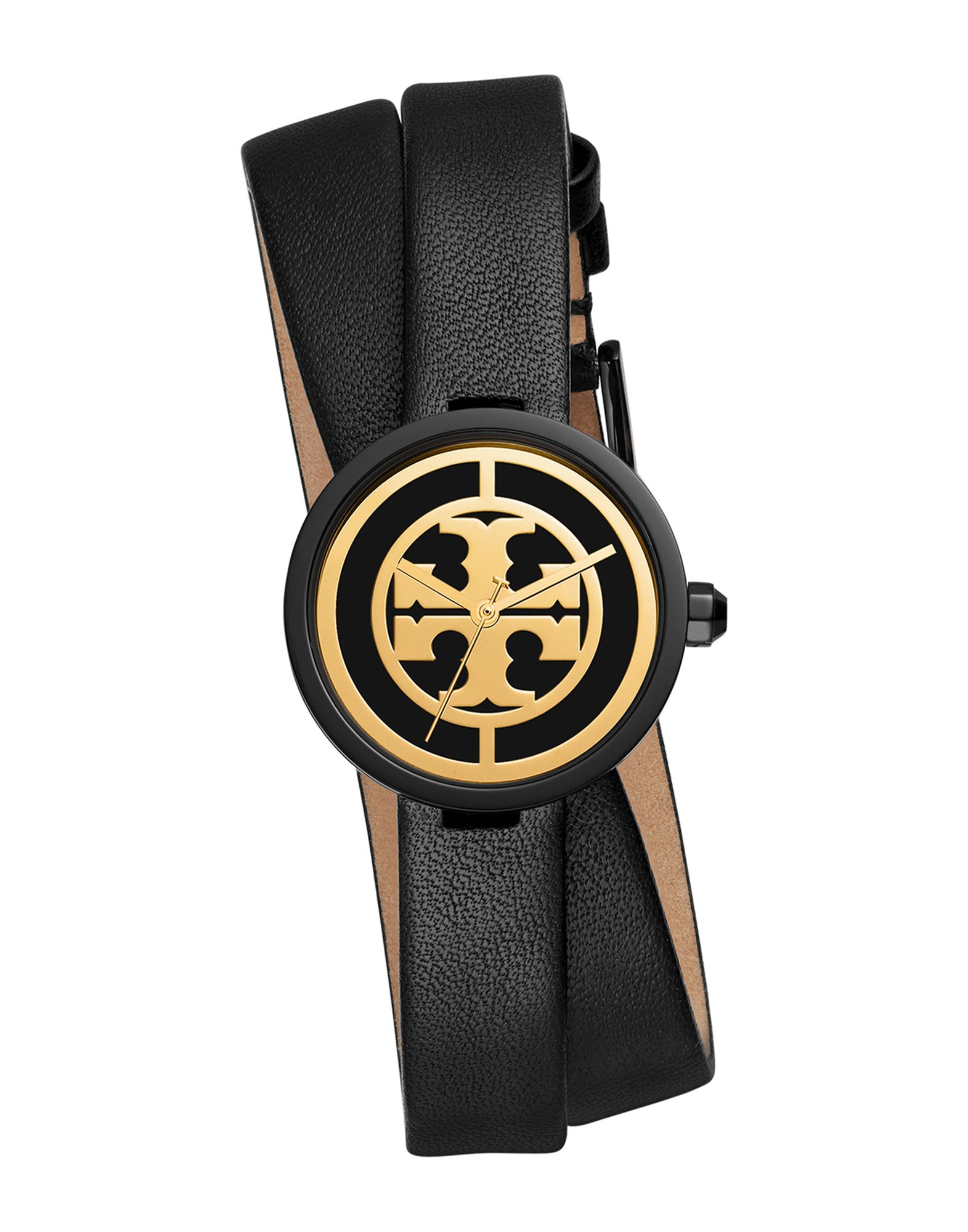 цена TORY BURCH Наручные часы онлайн в 2017 году
