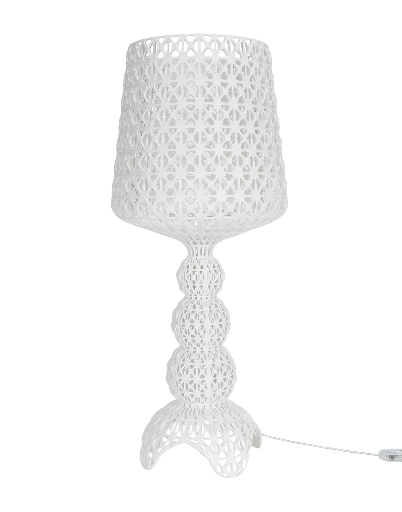 лучшая цена KARTELL Настольная лампа