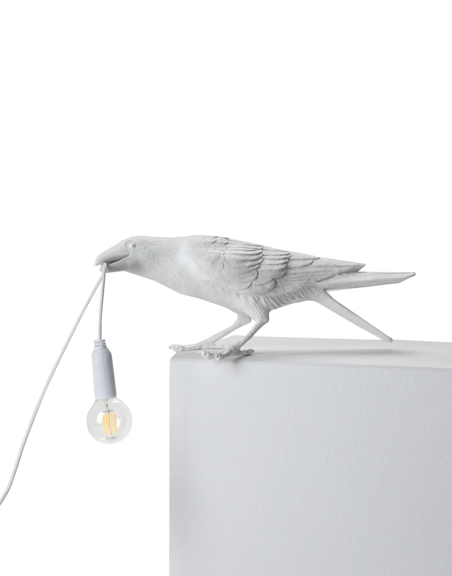 SELETTI Настольная лампа seletti настольная лампа