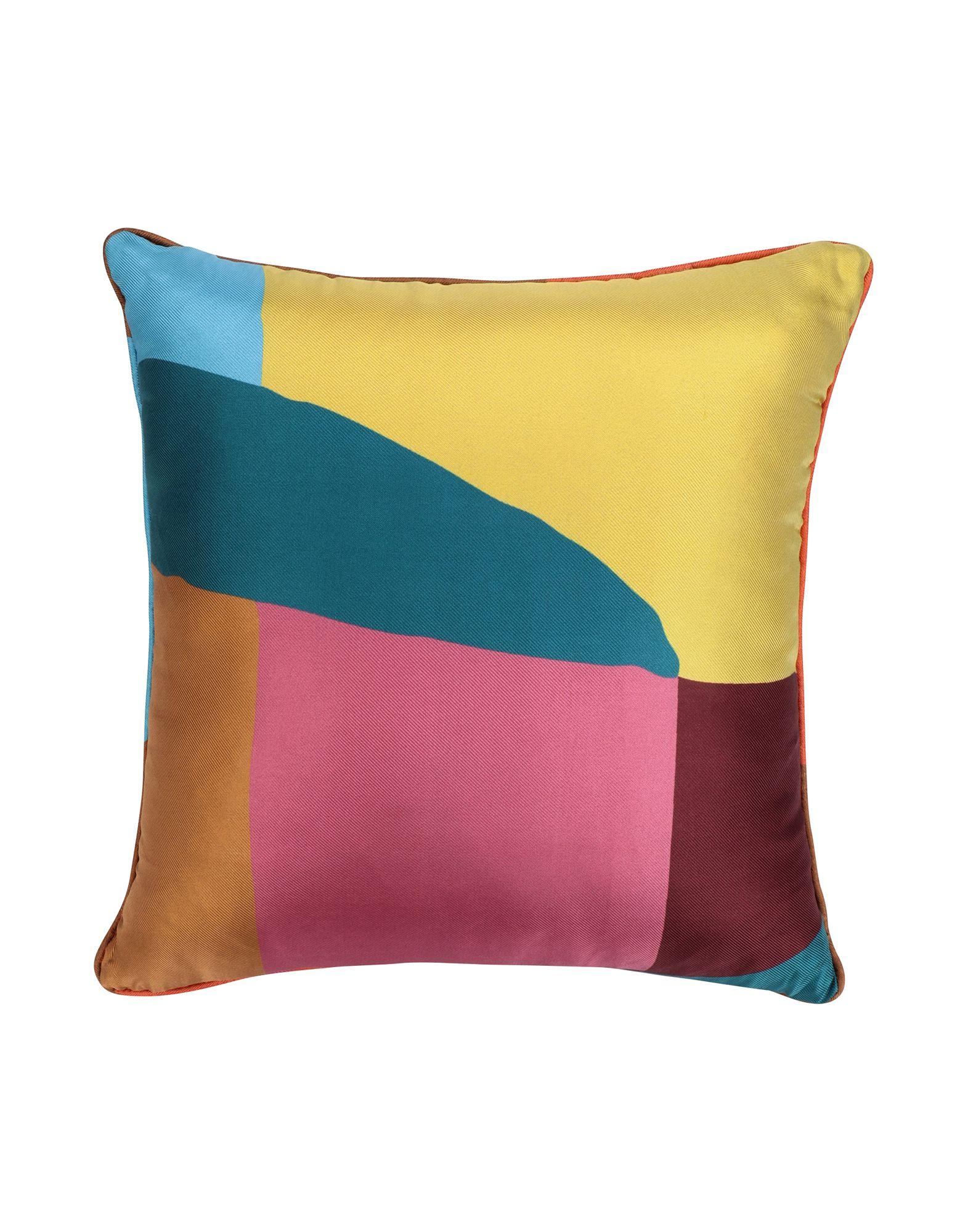SANS TABÙ Подушка sans tabù одеяло