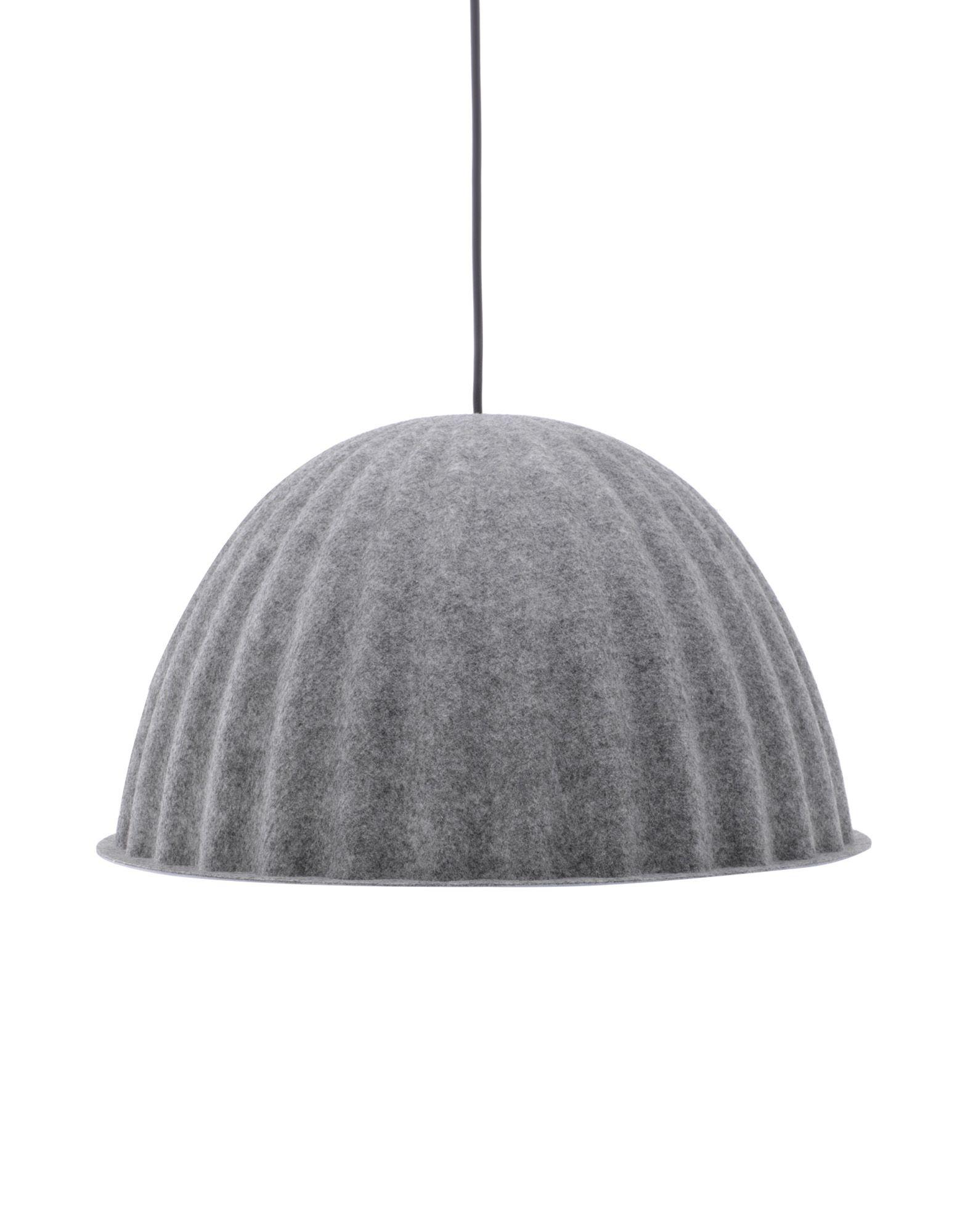 MUUTO Подвесная лампа kartell подвесная лампа