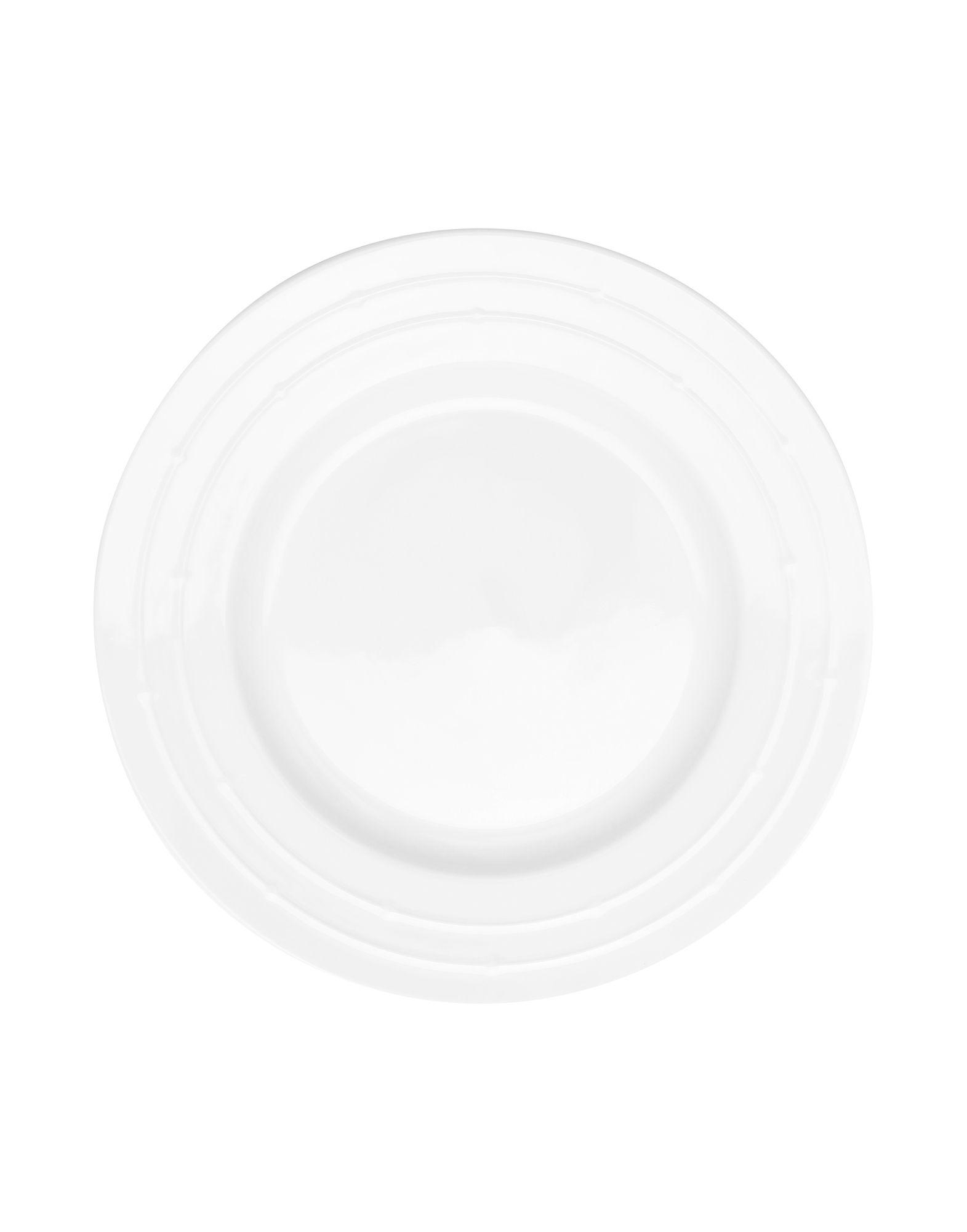 NORMANN COPENHAGEN Блюдо normann copenhagen вешалка