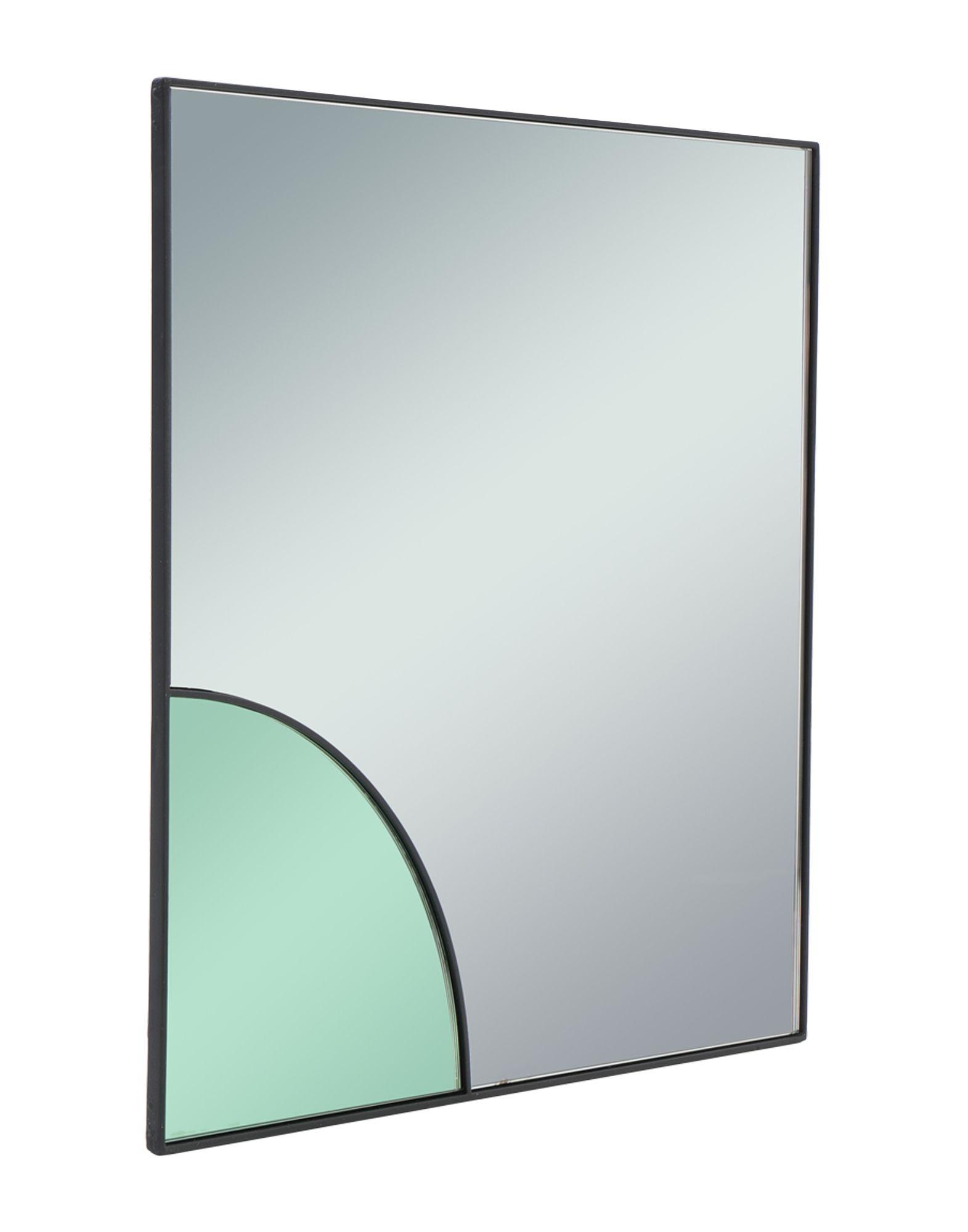 NORMANN COPENHAGEN Зеркало normann copenhagen вешалка