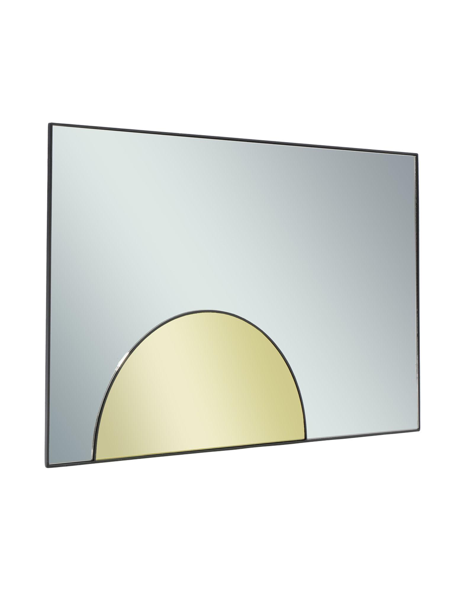 NORMANN COPENHAGEN Зеркало