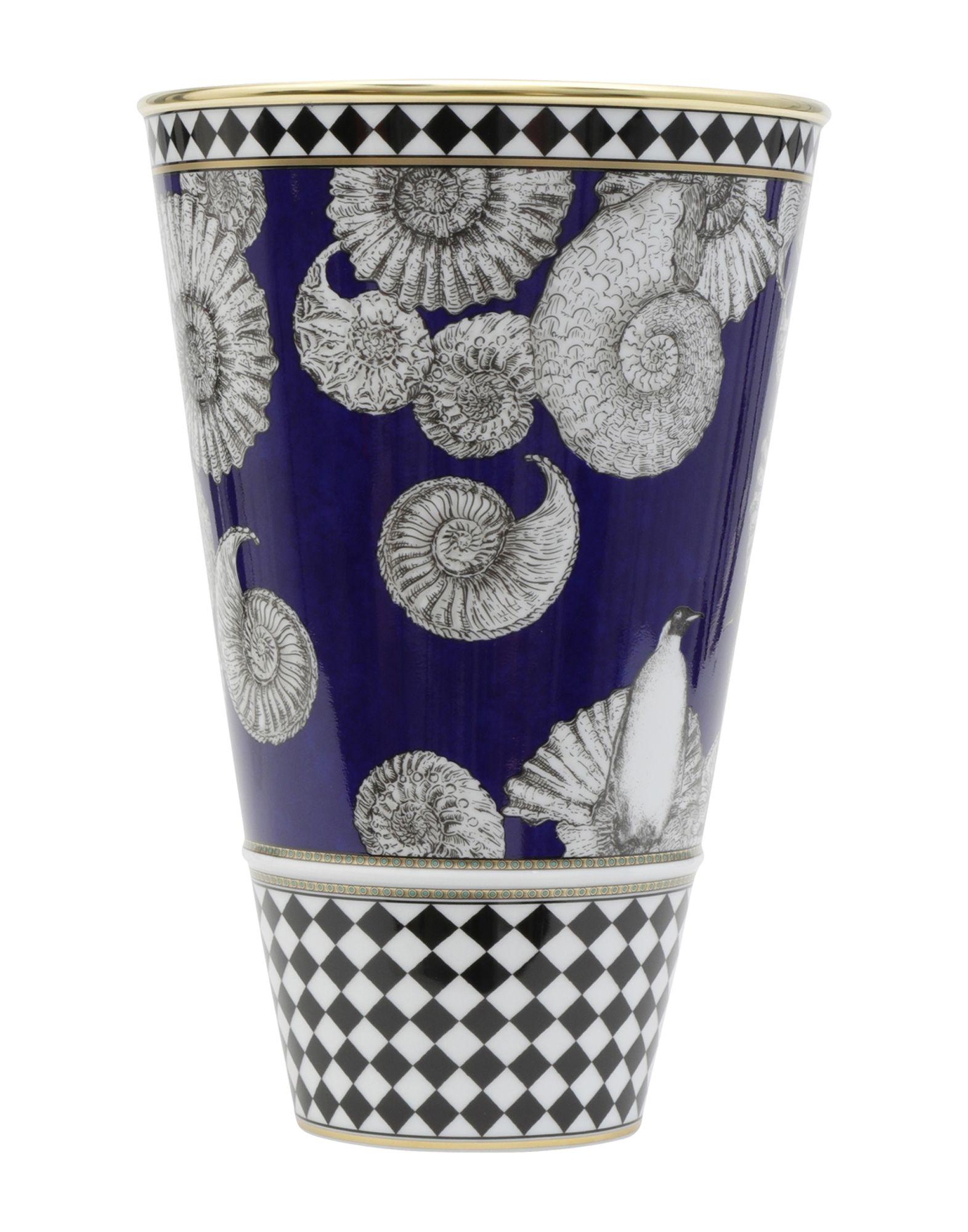 RICHARD GINORI Ваза richard ginori ваза
