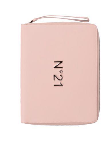 N°21 HI-TECH Covers & Cases Women