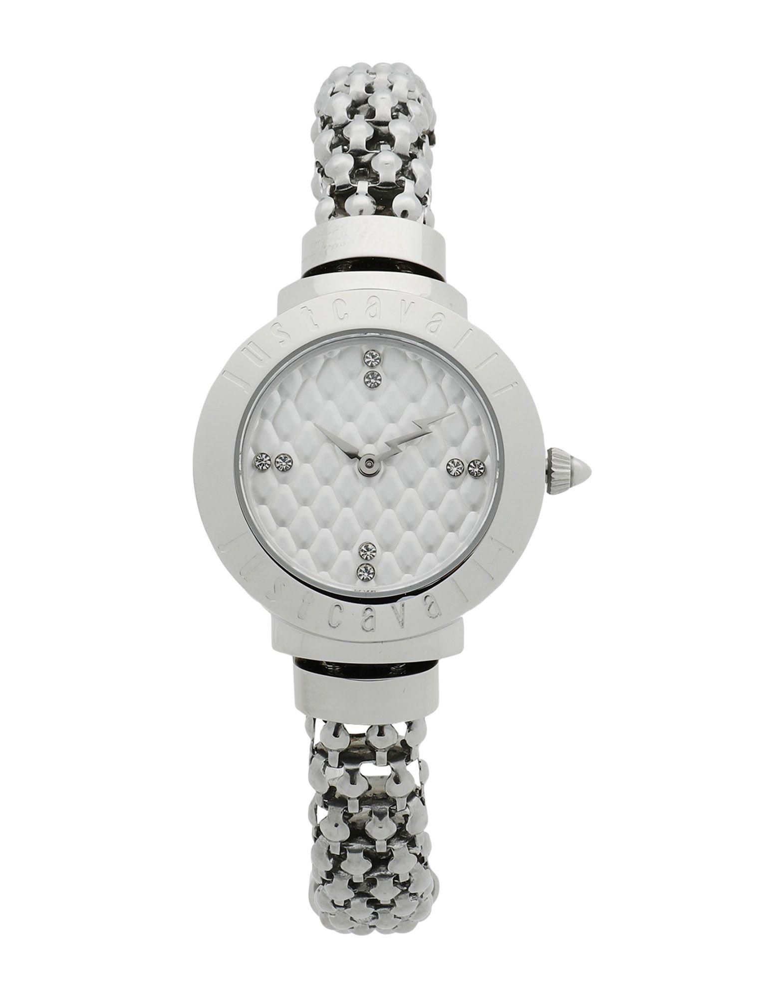 JUST CAVALLI Наручные часы все цены