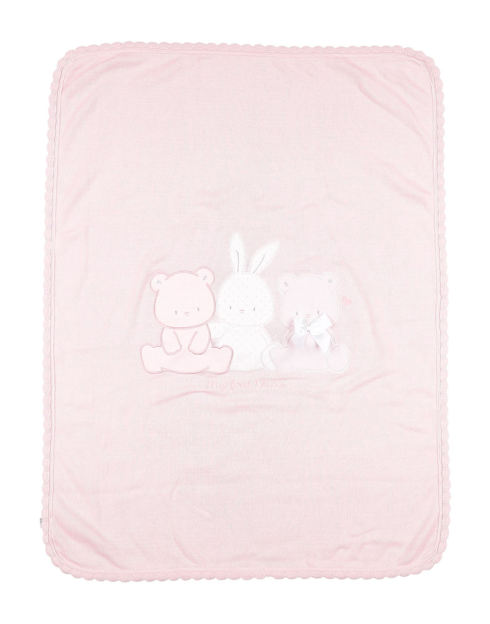 CHICCO Одеяльце для младенцев для младенцев моцарт