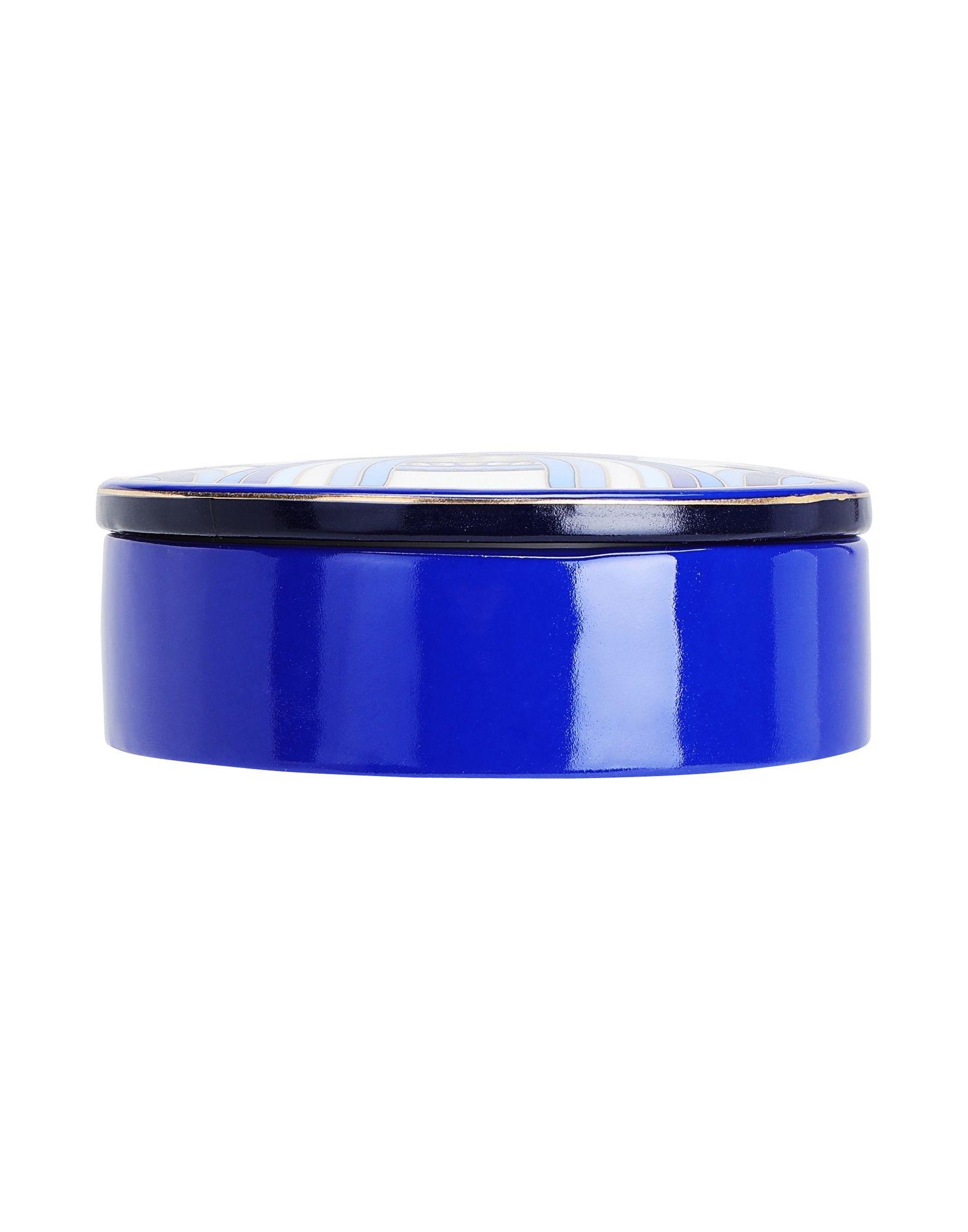 YOOX.COM(ユークス)《セール開催中》JONATHAN ADLER Unisex 雑貨 ブルー セラミック