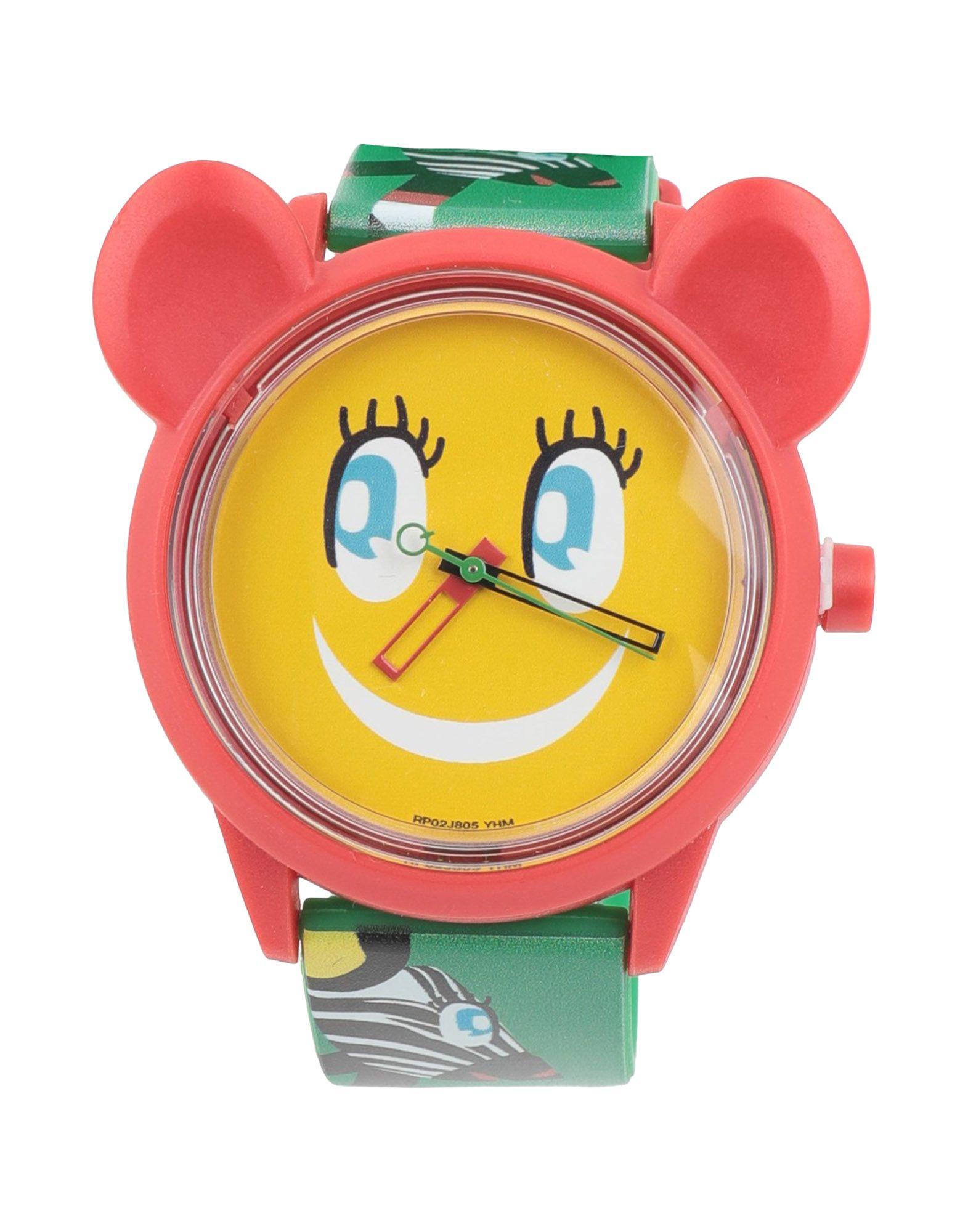 LEITMOTIV for Q&Q SMILE SOLAR Наручные часы наручные часы q
