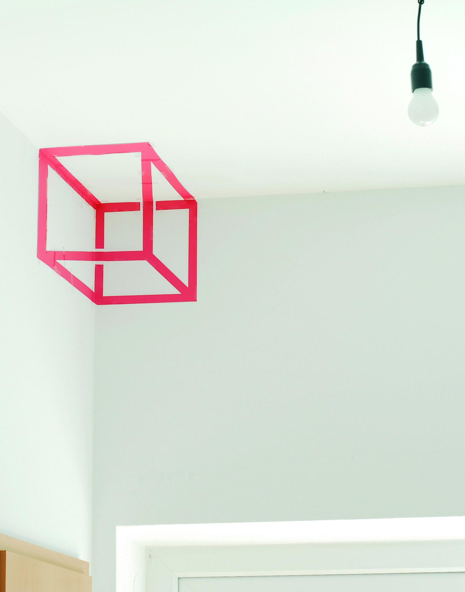 《期間限定セール開催中!》DOMESTIC Unisex デコレーション レッド ビニール