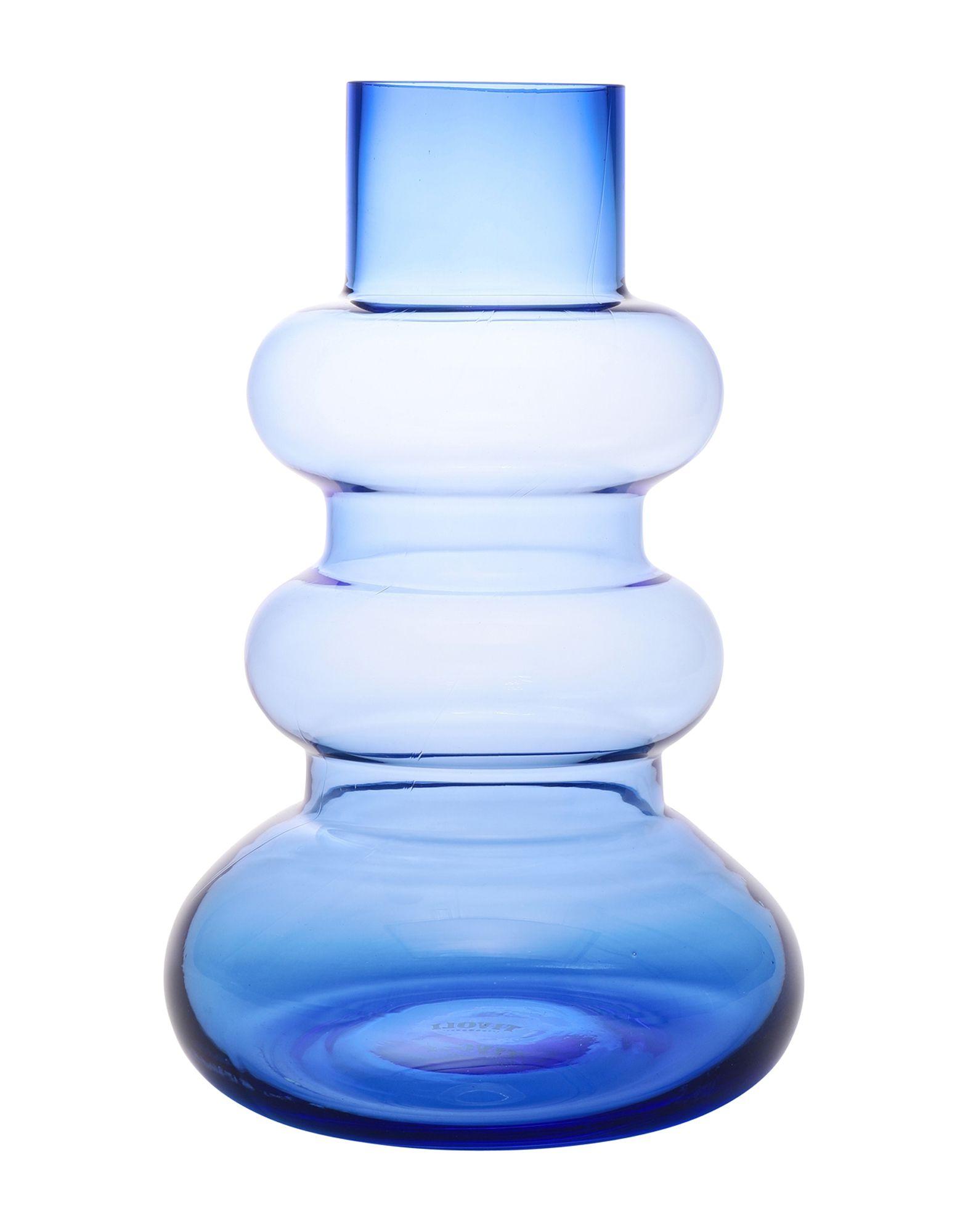 NORMANN COPENHAGEN Ваза normann copenhagen ваза