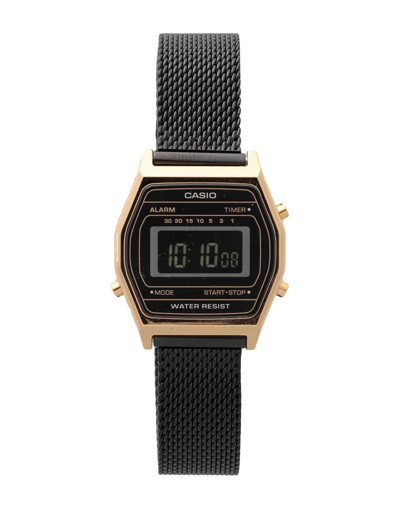 CASIO Наручные часы все цены