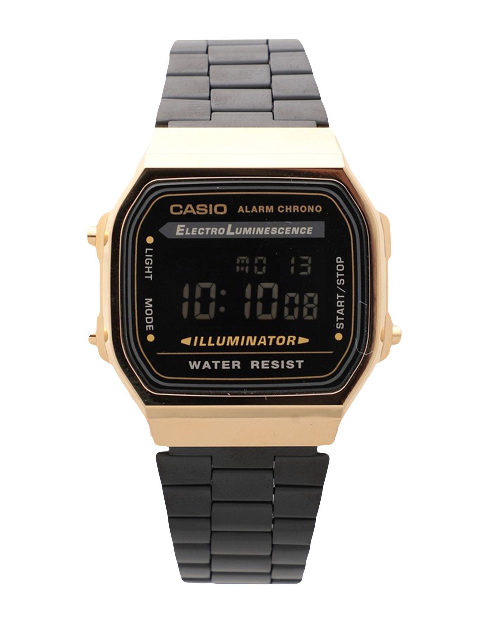 CASIO Наручные часы наручные часы casio str 300c 1