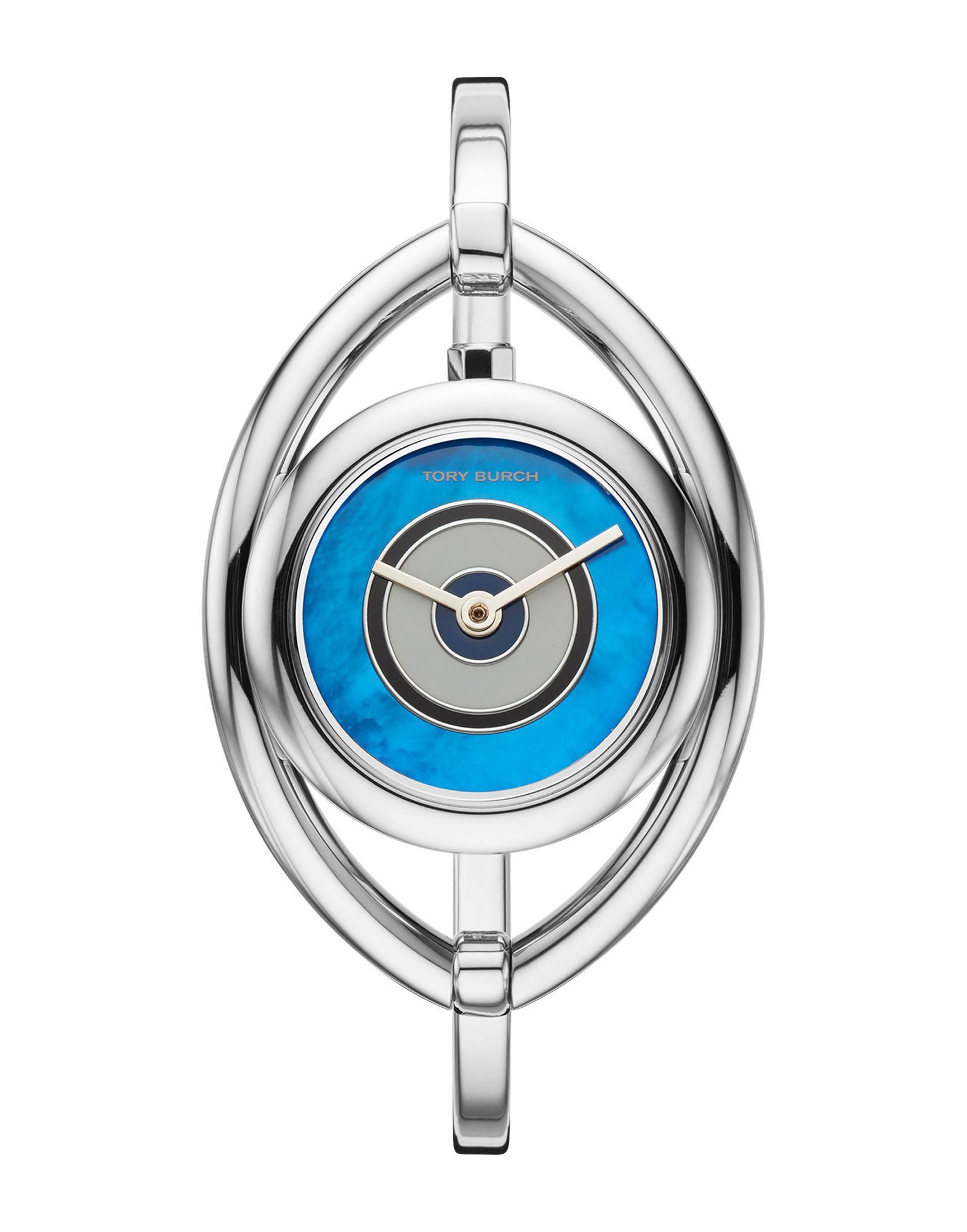 TORY BURCH Wrist watches - Item 58046548