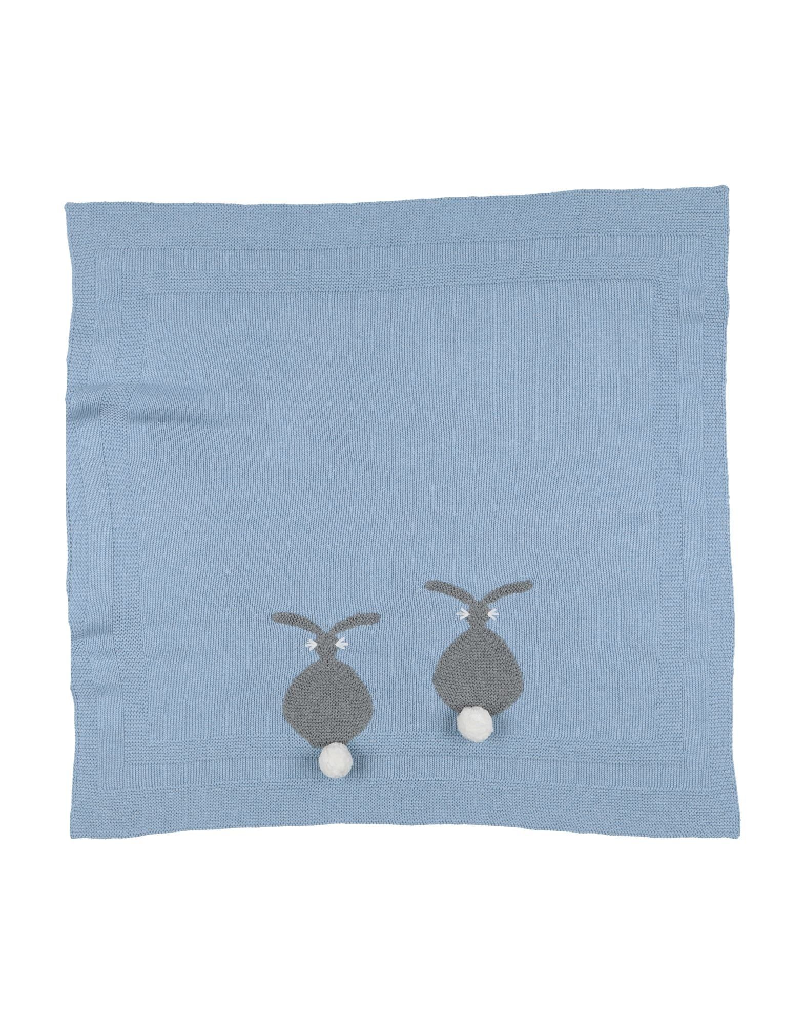 STELLA McCARTNEY KIDS Одеяльце для младенцев круг для купания младенцев flipper отзывы