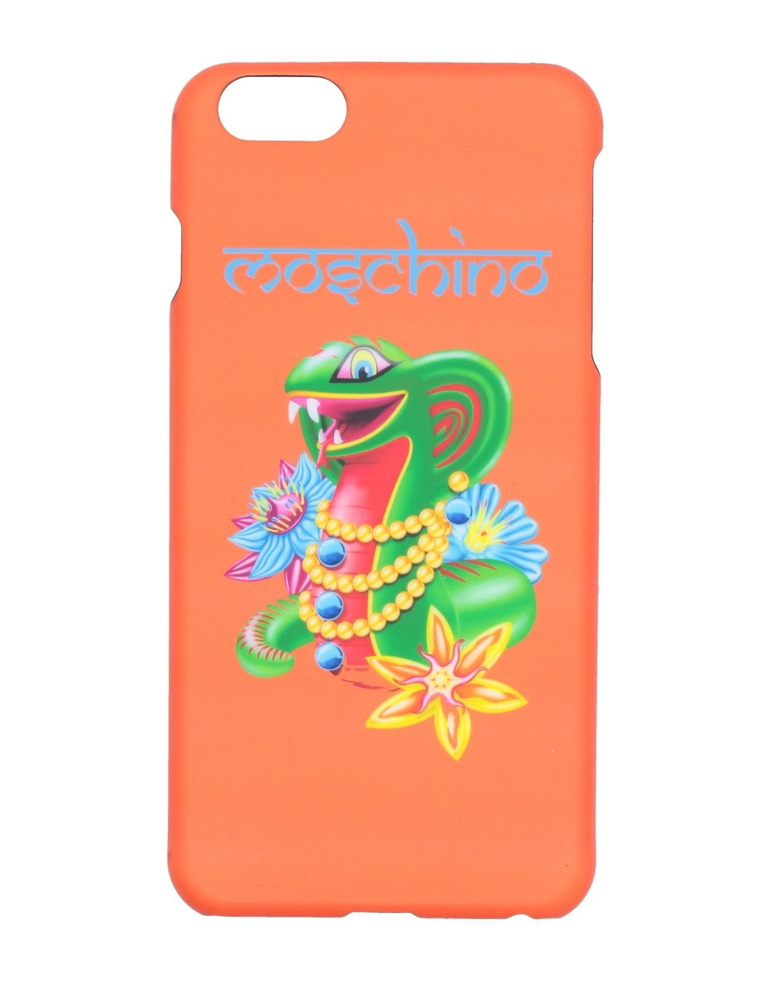 MOSCHINO Чехол аксессуар защитное стекло для apple iphone 6 plus 6s plus ainy full screen cover 5d 0 2mm white af a430b