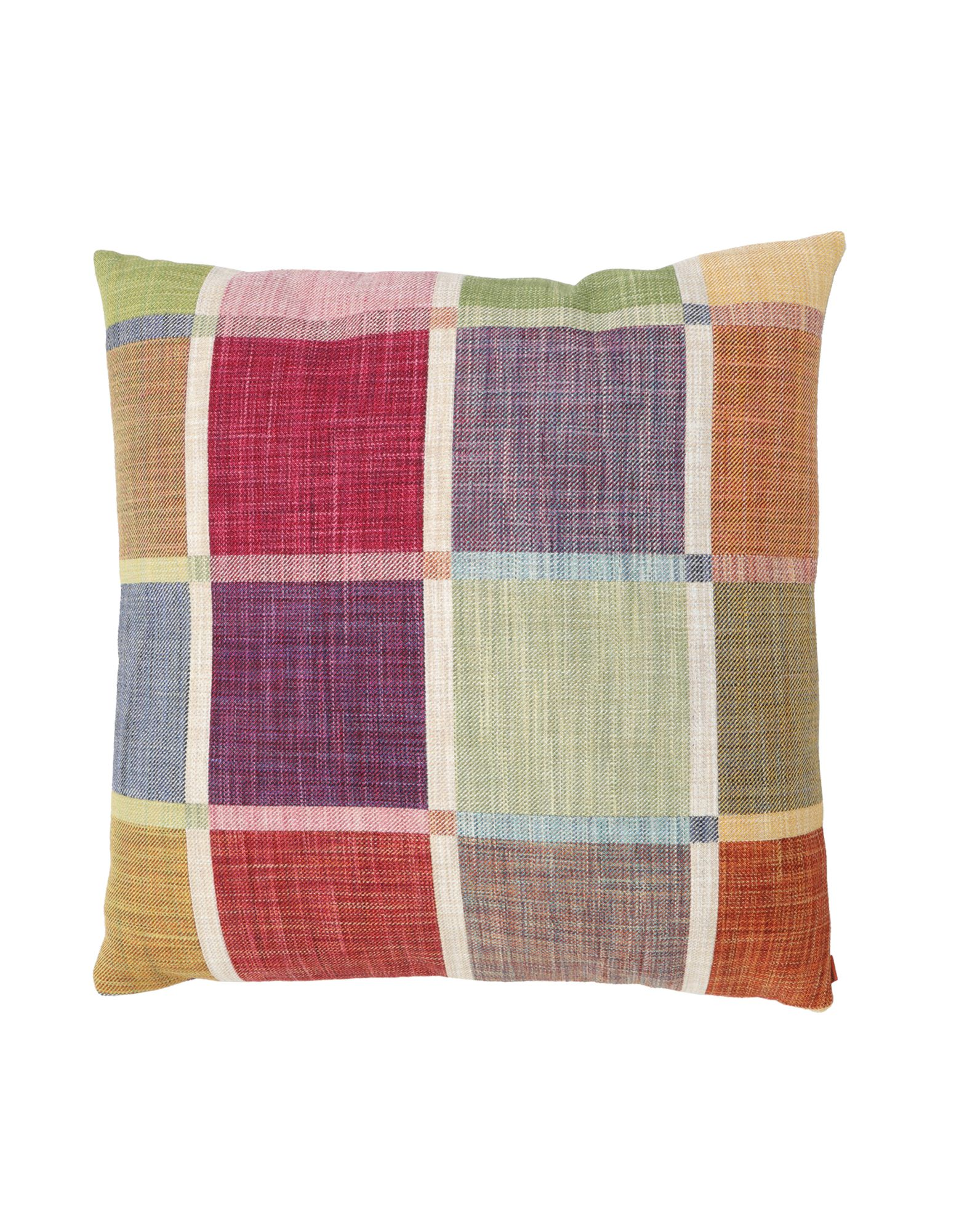 MISSONI HOME Подушка матрас подушка на подоконник daily home