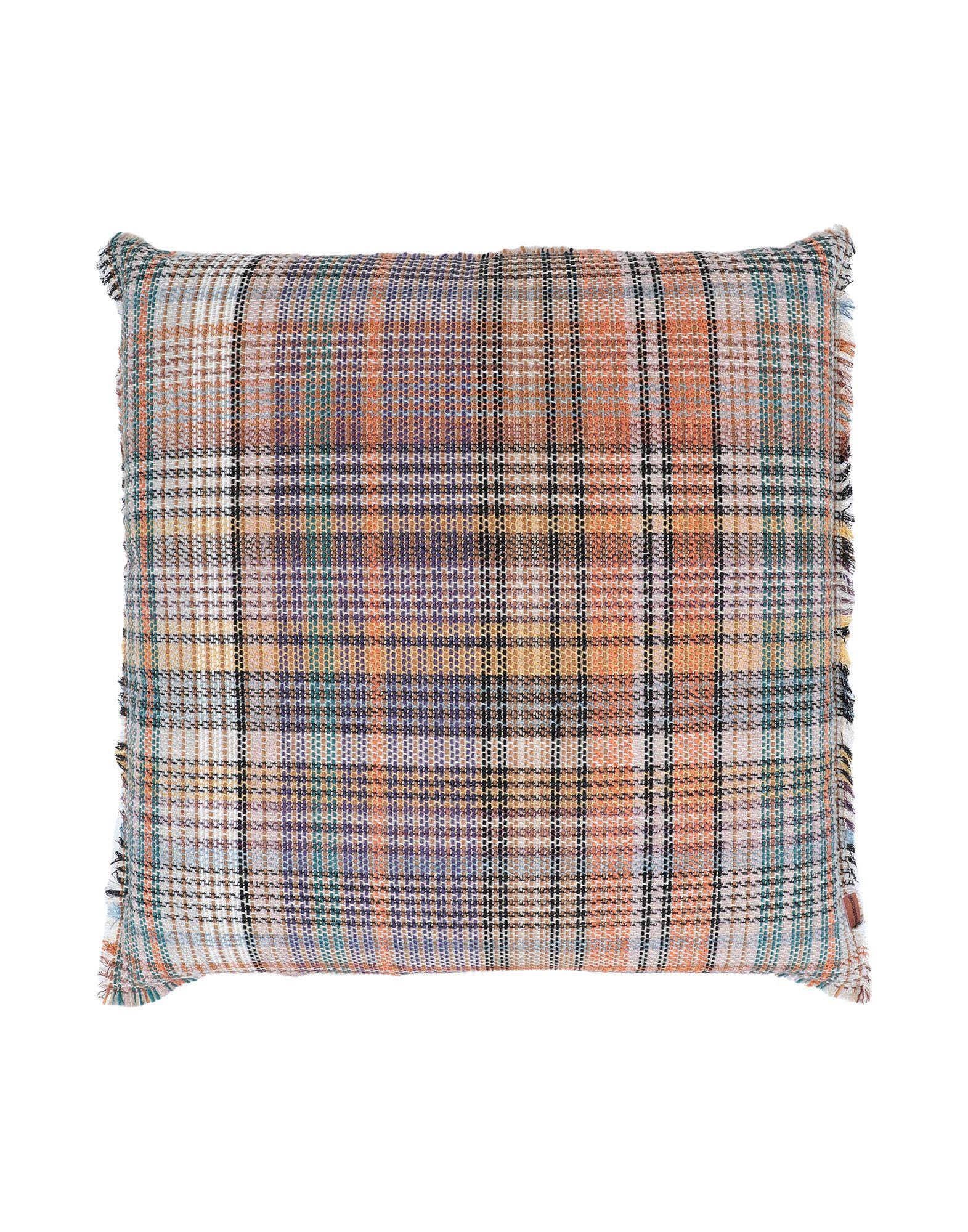 MISSONI HOME Подушка подушка quality home museum