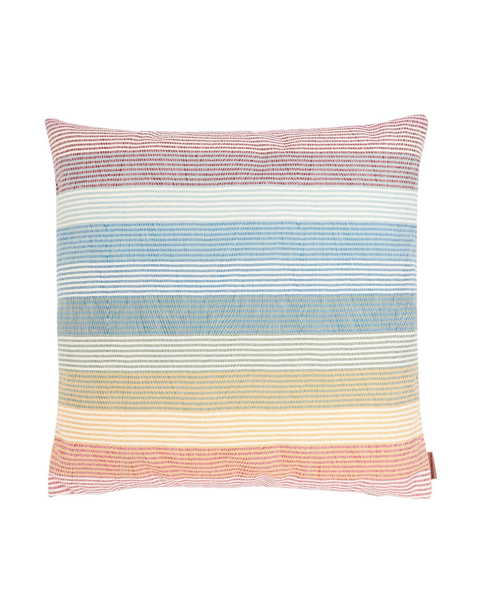 MISSONI HOME Подушка подушка home