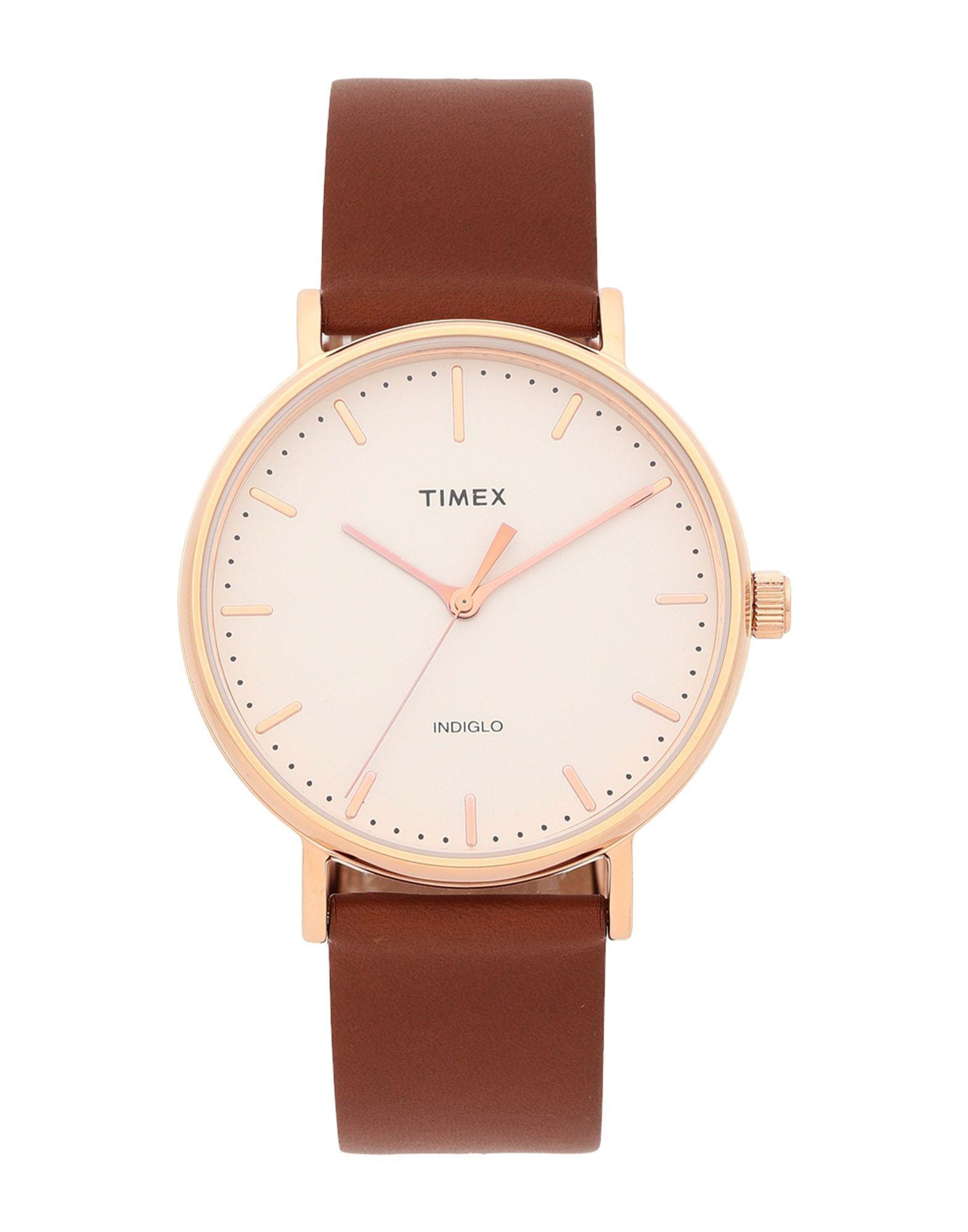TIMEX Наручные часы наручные часы timex tw2p76200