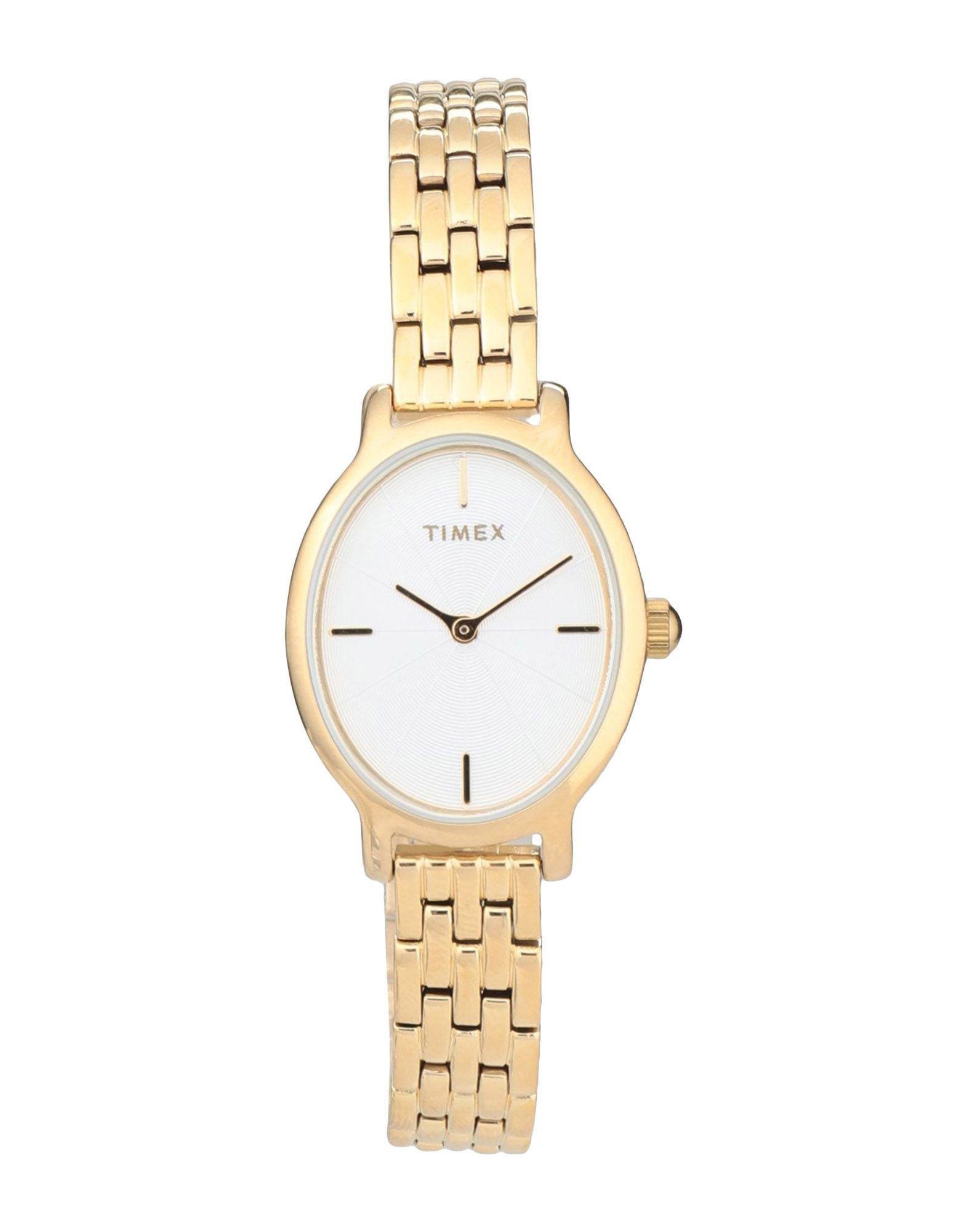 TIMEX Наручные часы все цены