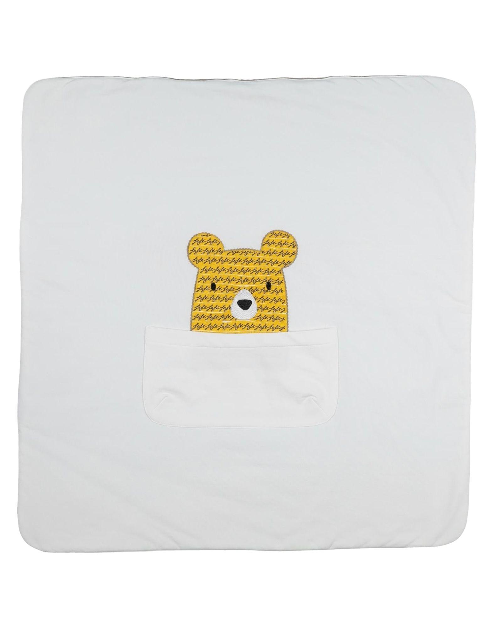 FEFÈ Одеяльце для младенцев для младенцев моцарт