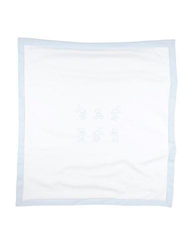 Одеяльце для младенцев