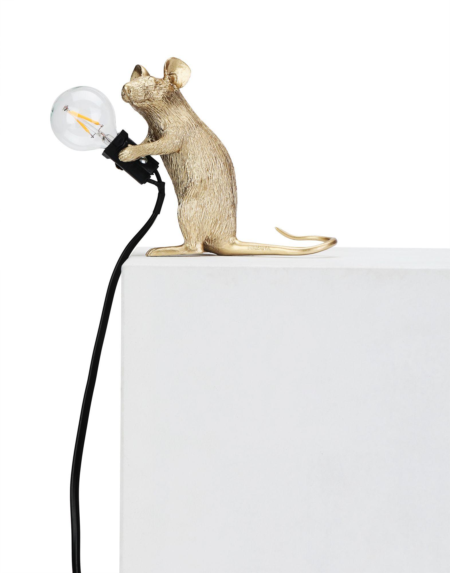 SELETTI Настольная лампа kartell настольная лампа