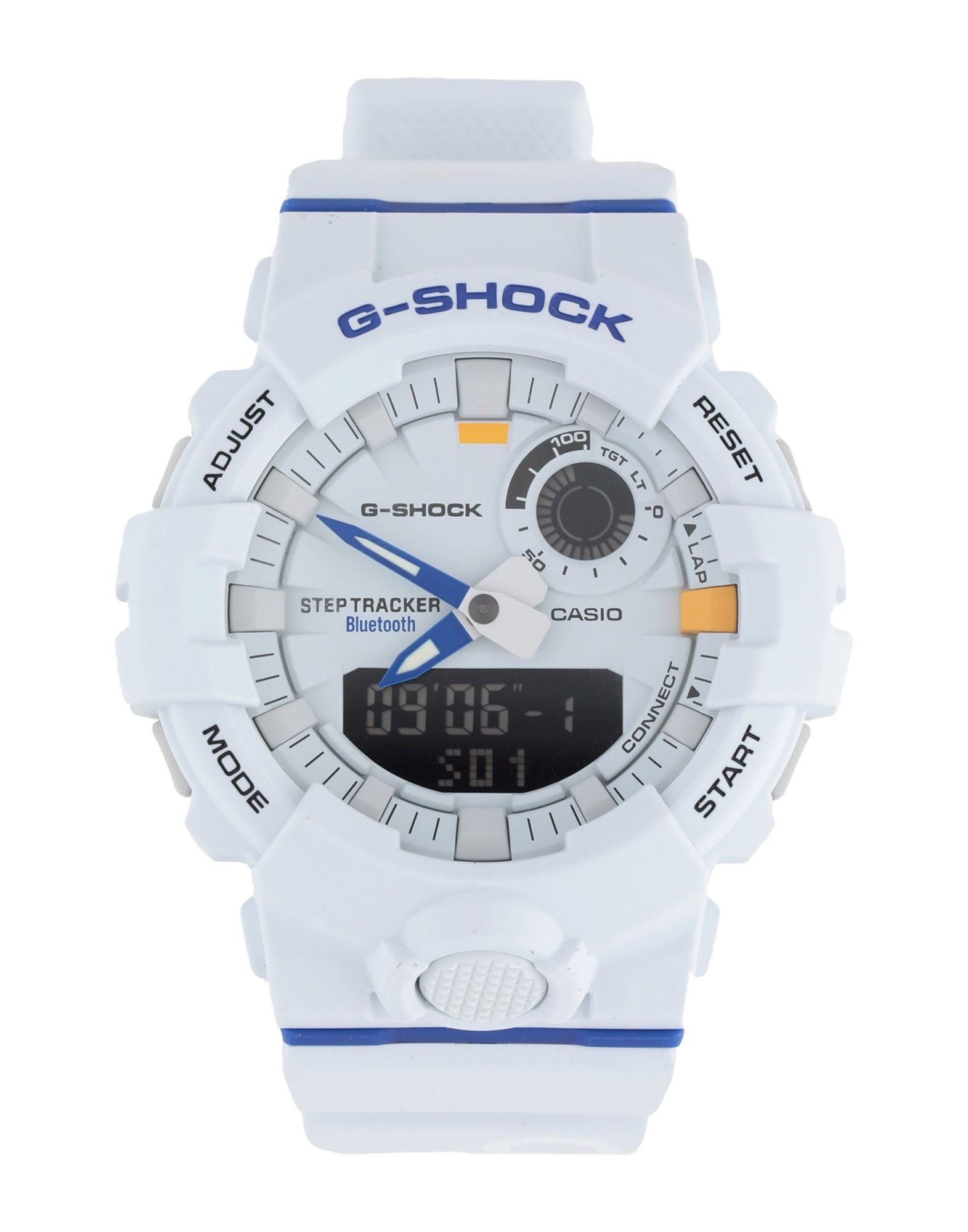 CASIO G-SHOCK Наручные часы часы casio g shock оптом