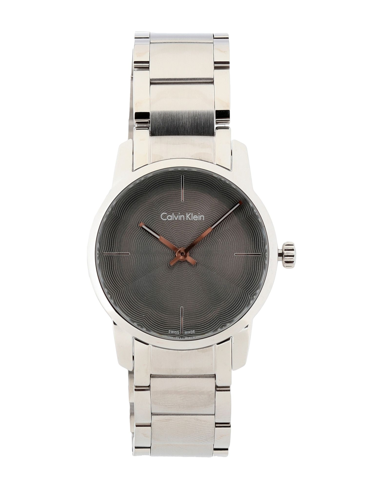 купить CALVIN KLEIN Наручные часы по цене 18560 рублей