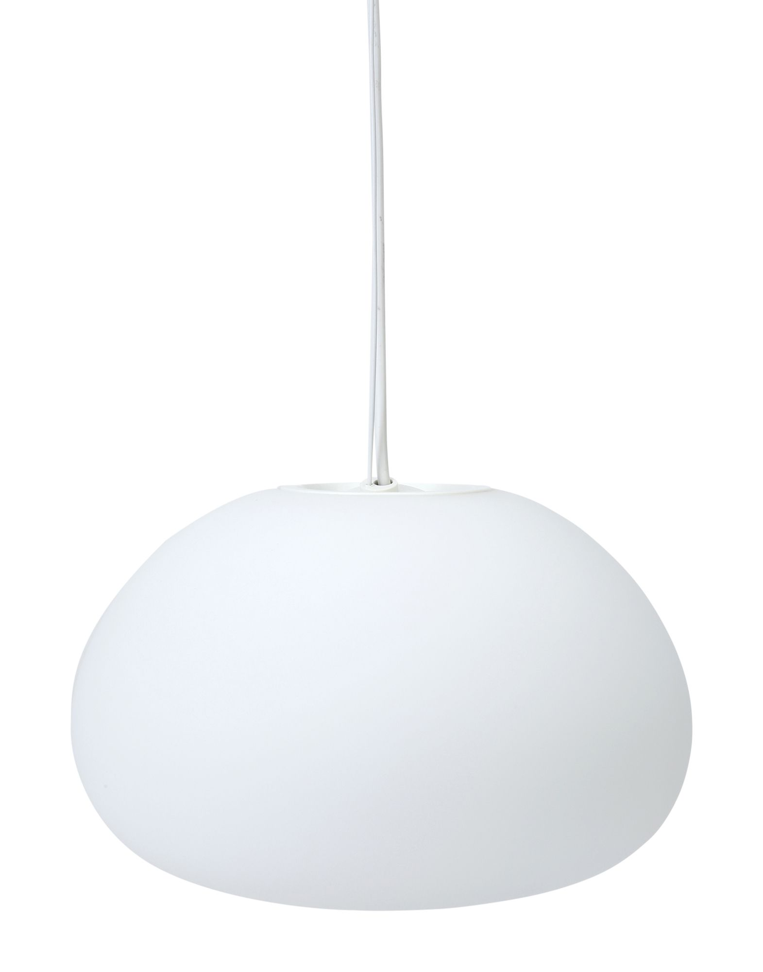 MUUTO Подвесная лампа muuto подсвечник